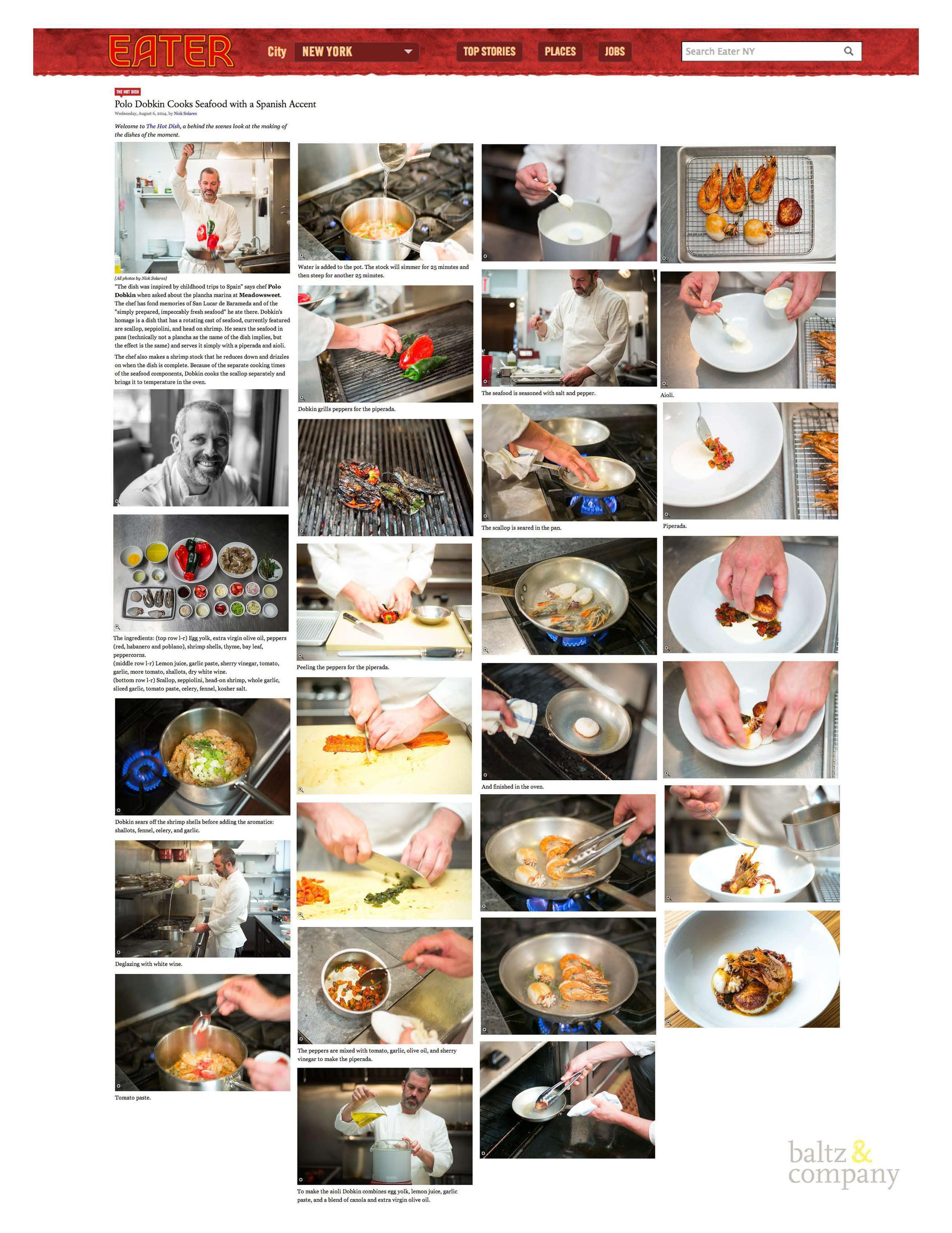 Eater-4.jpg