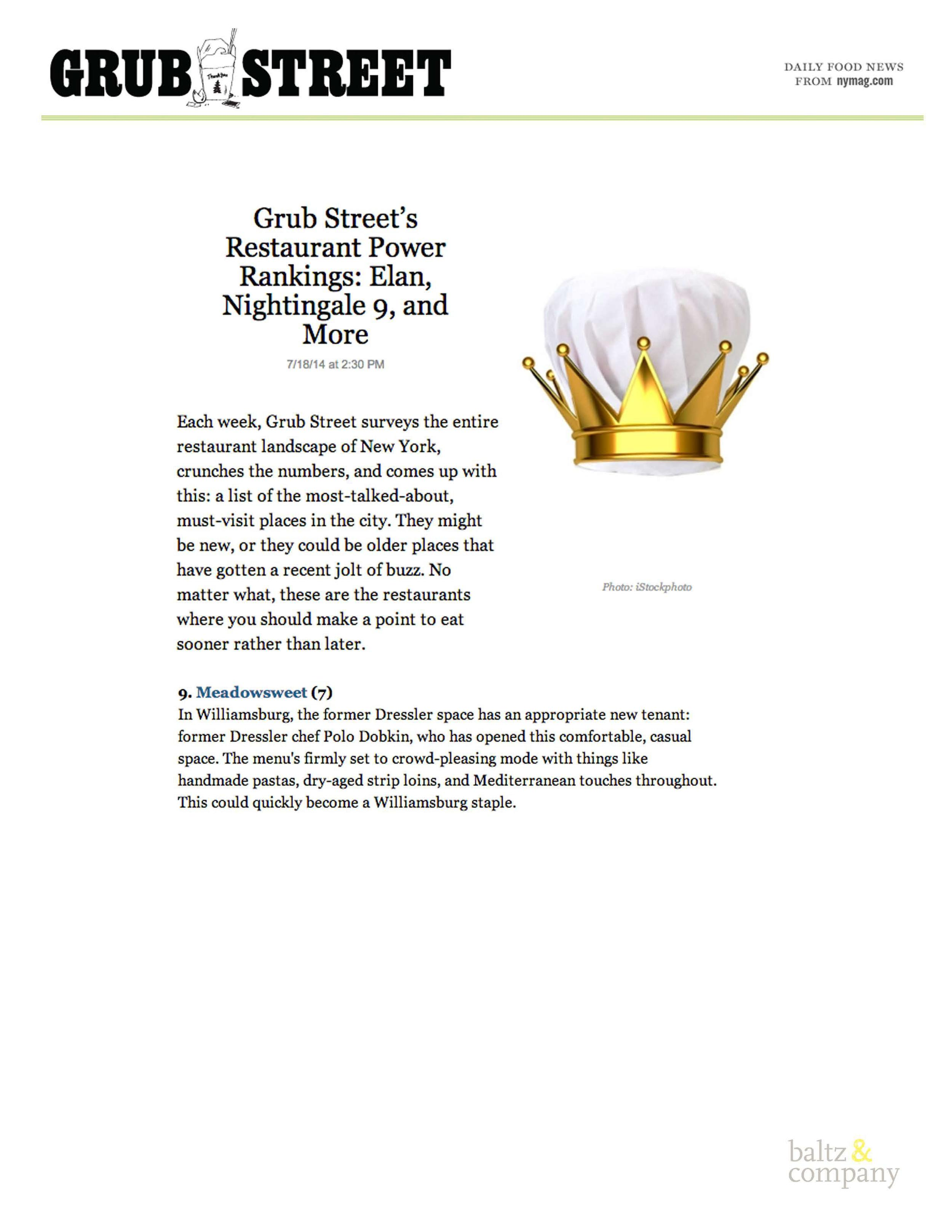 GrubStreet-5.jpg