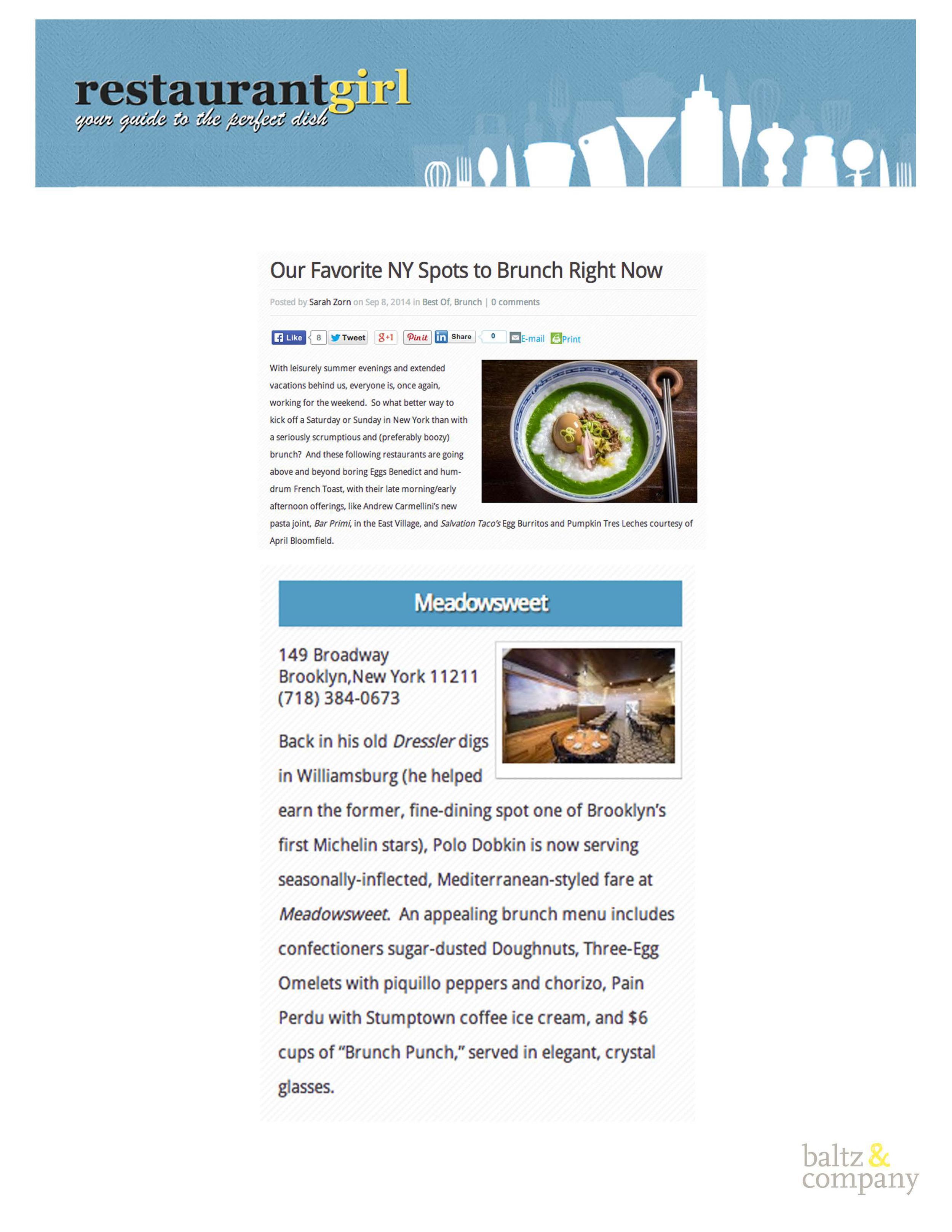 RestaurantGirl-2.jpg
