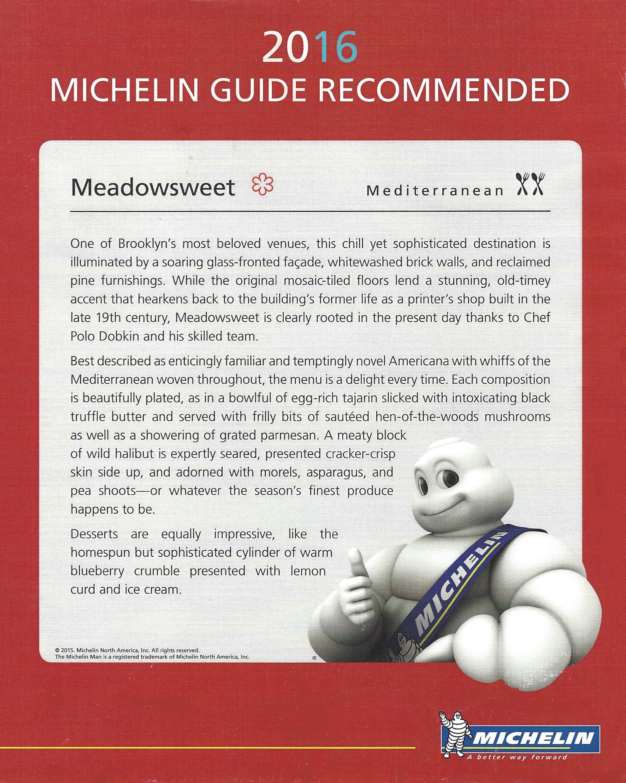 Michelin-2016.jpg