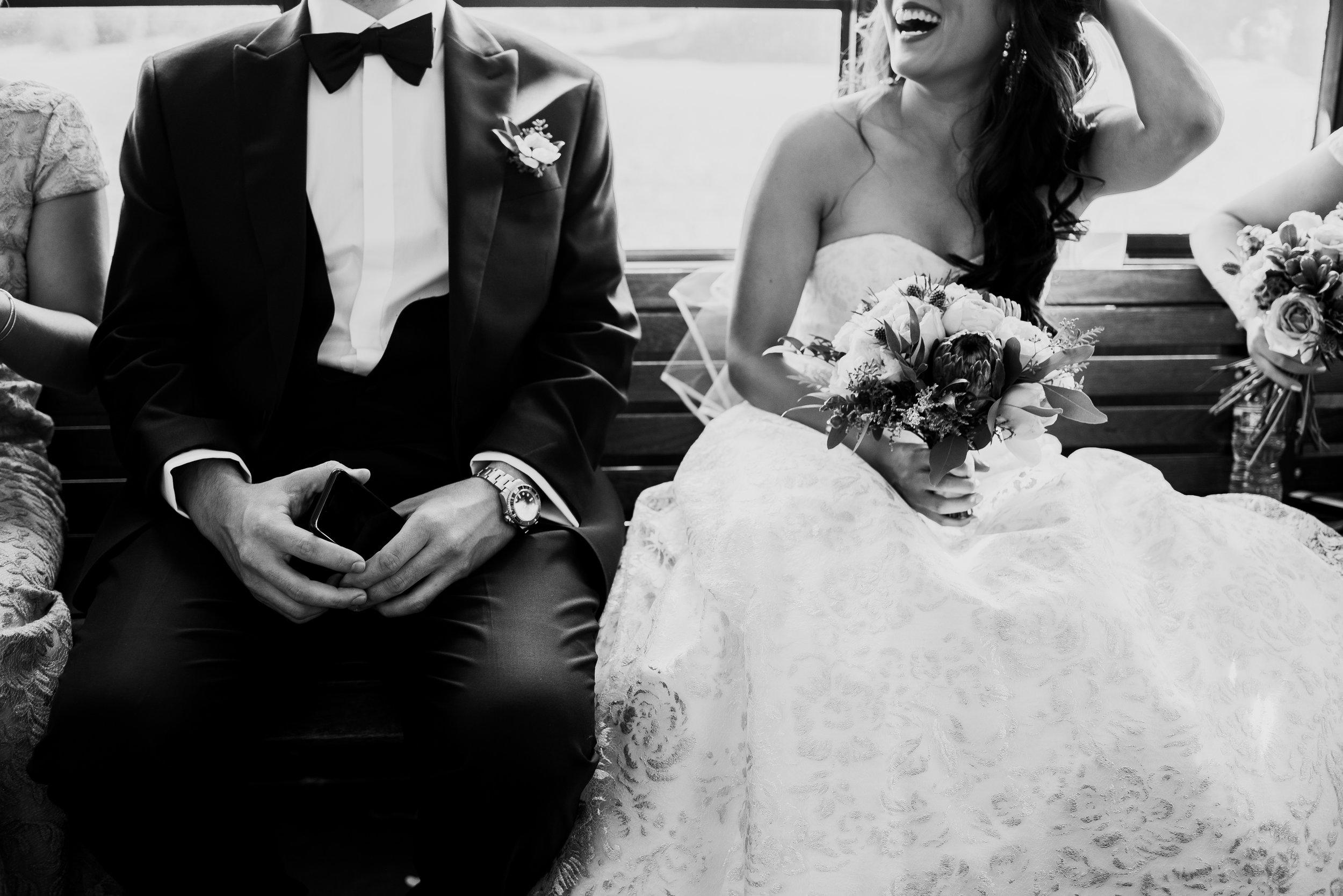 Biltmore-Estate-Wedding-1.jpg