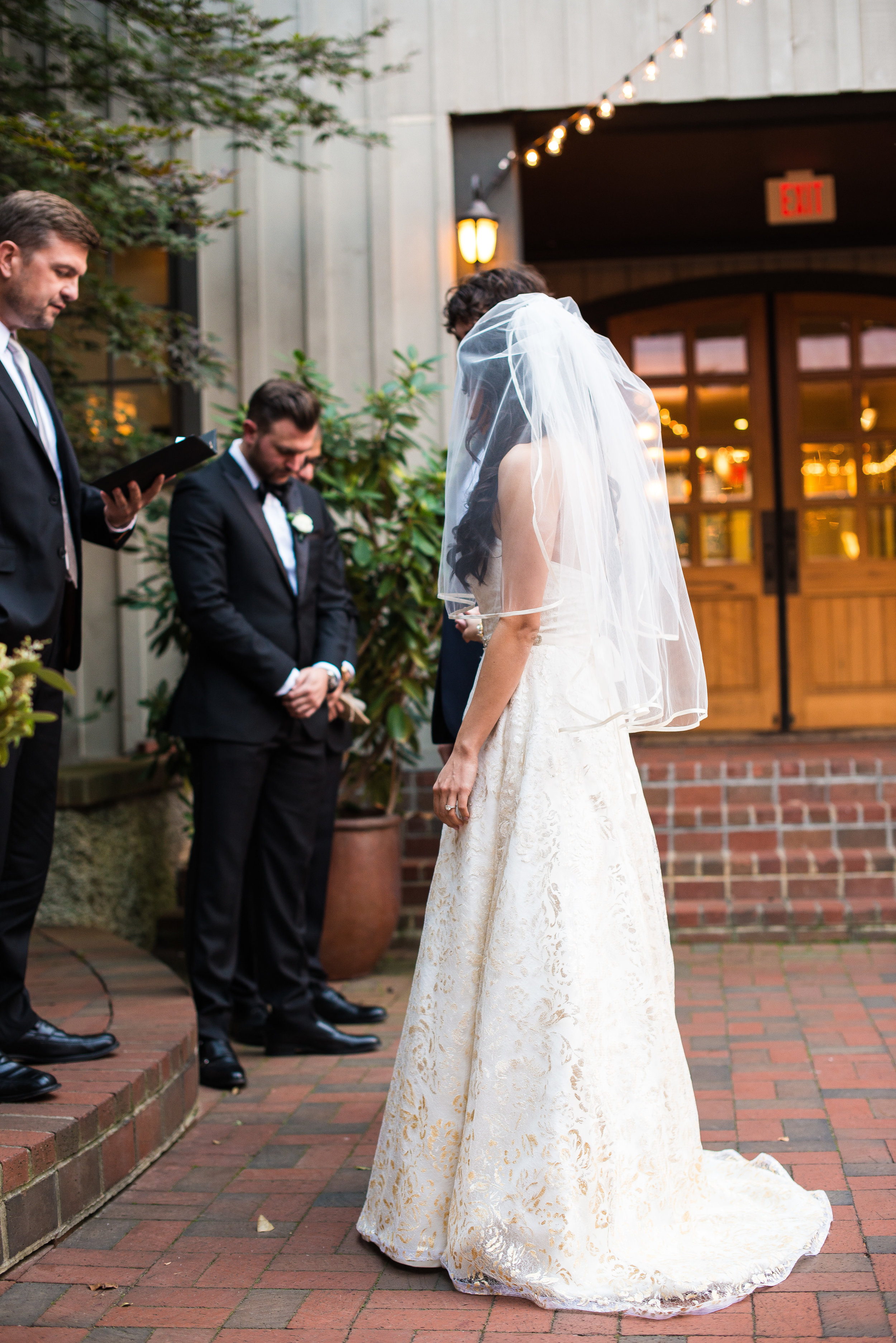 Biltmore-Estate-Wedding-2.jpg