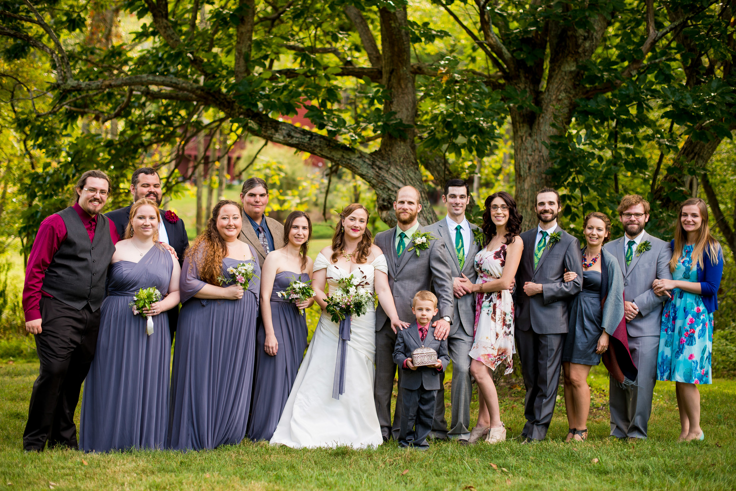 bohemian-asheville-wedding.jpg