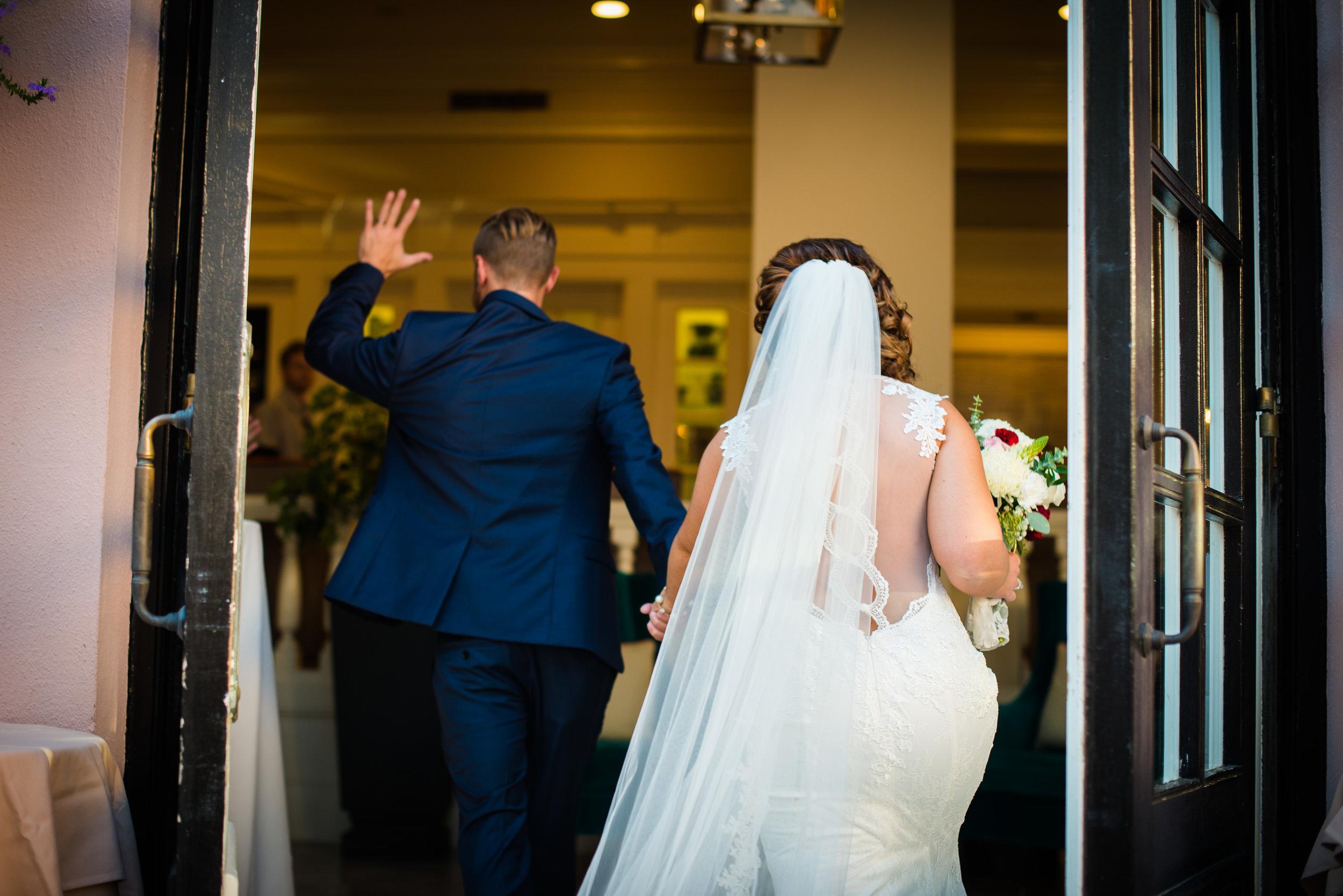 Mills-House-Downtown-Charleston-Wedding.jpg