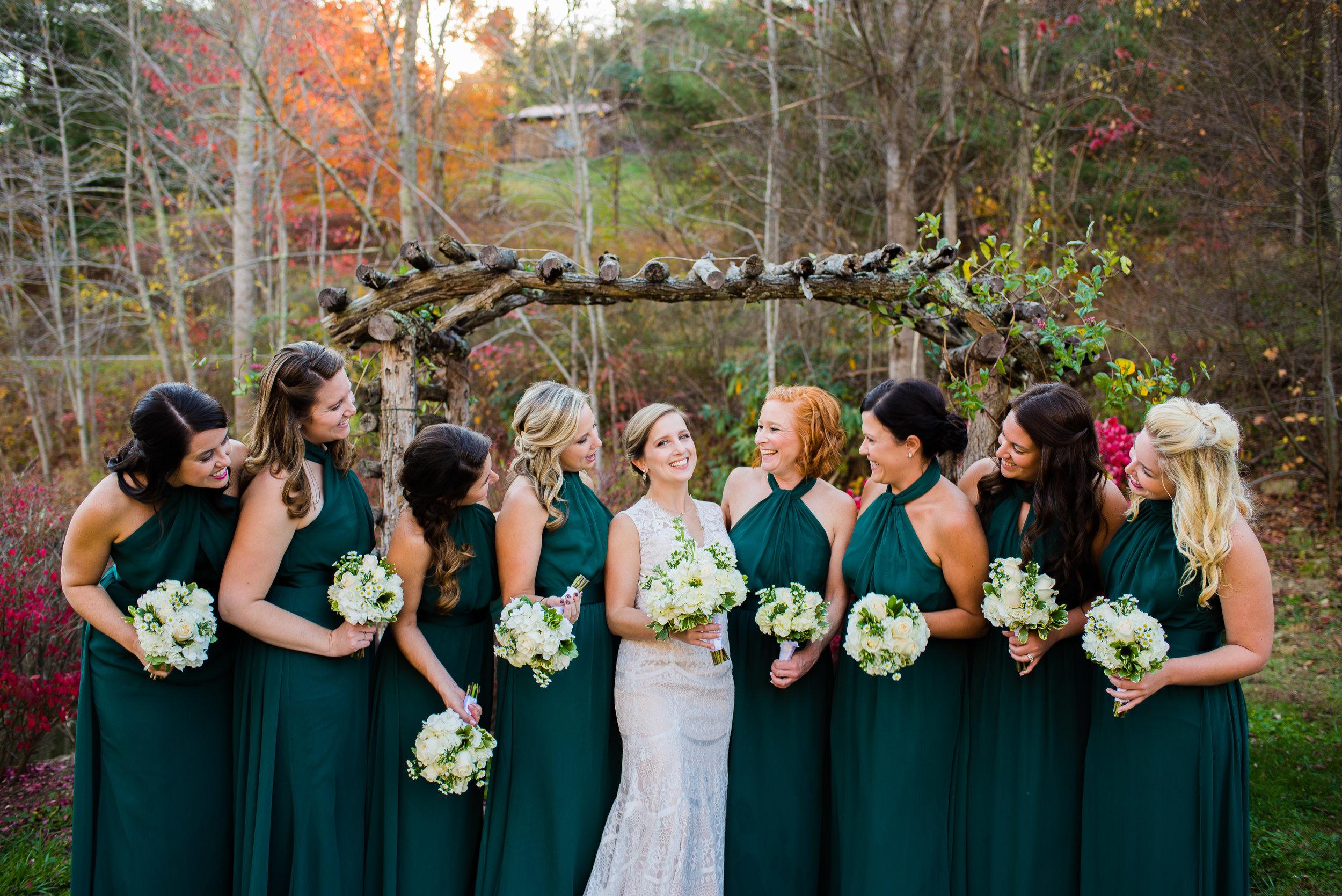 outdoorsy-asheville-wedding.jpg