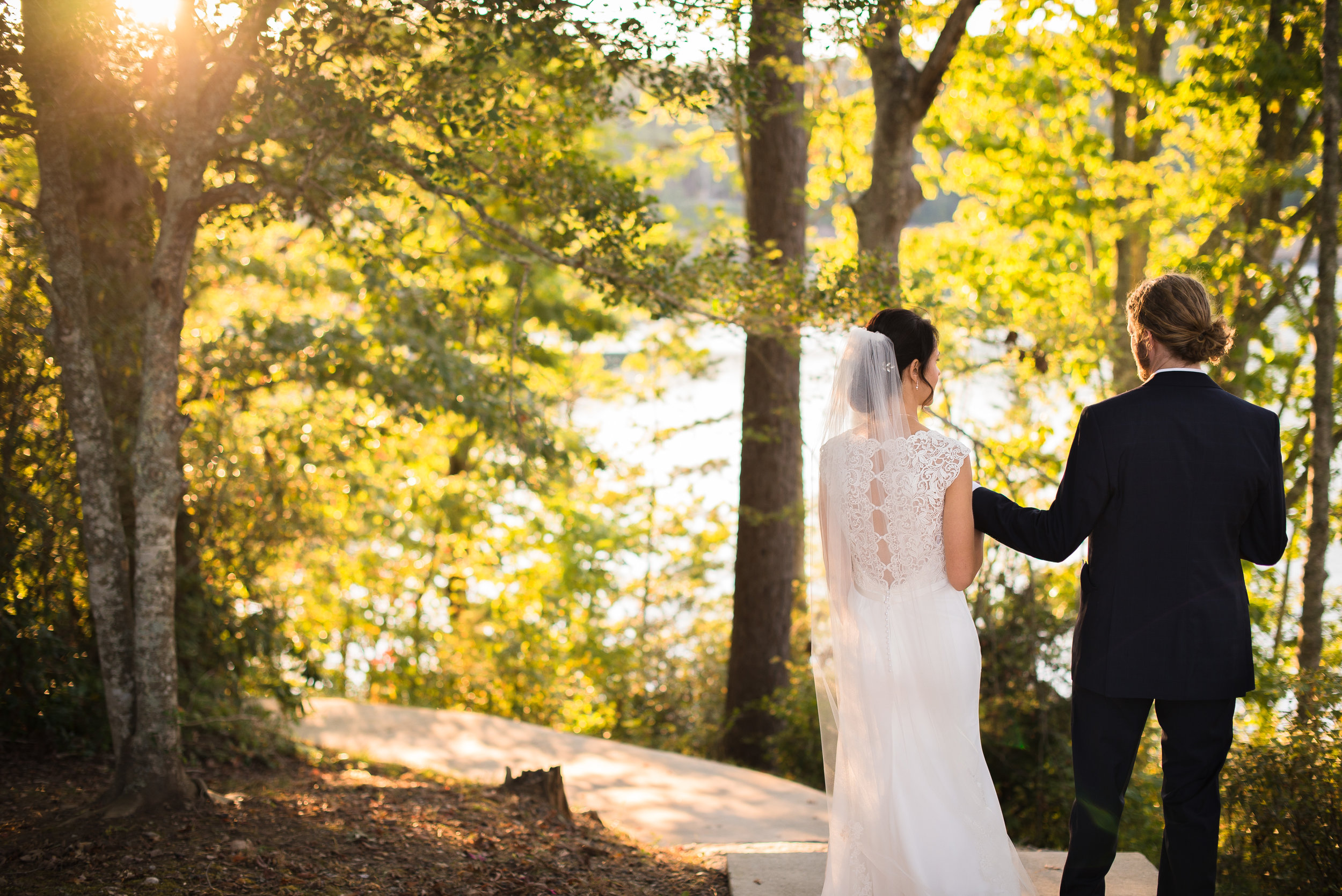 Fontana-Resort-Wedding