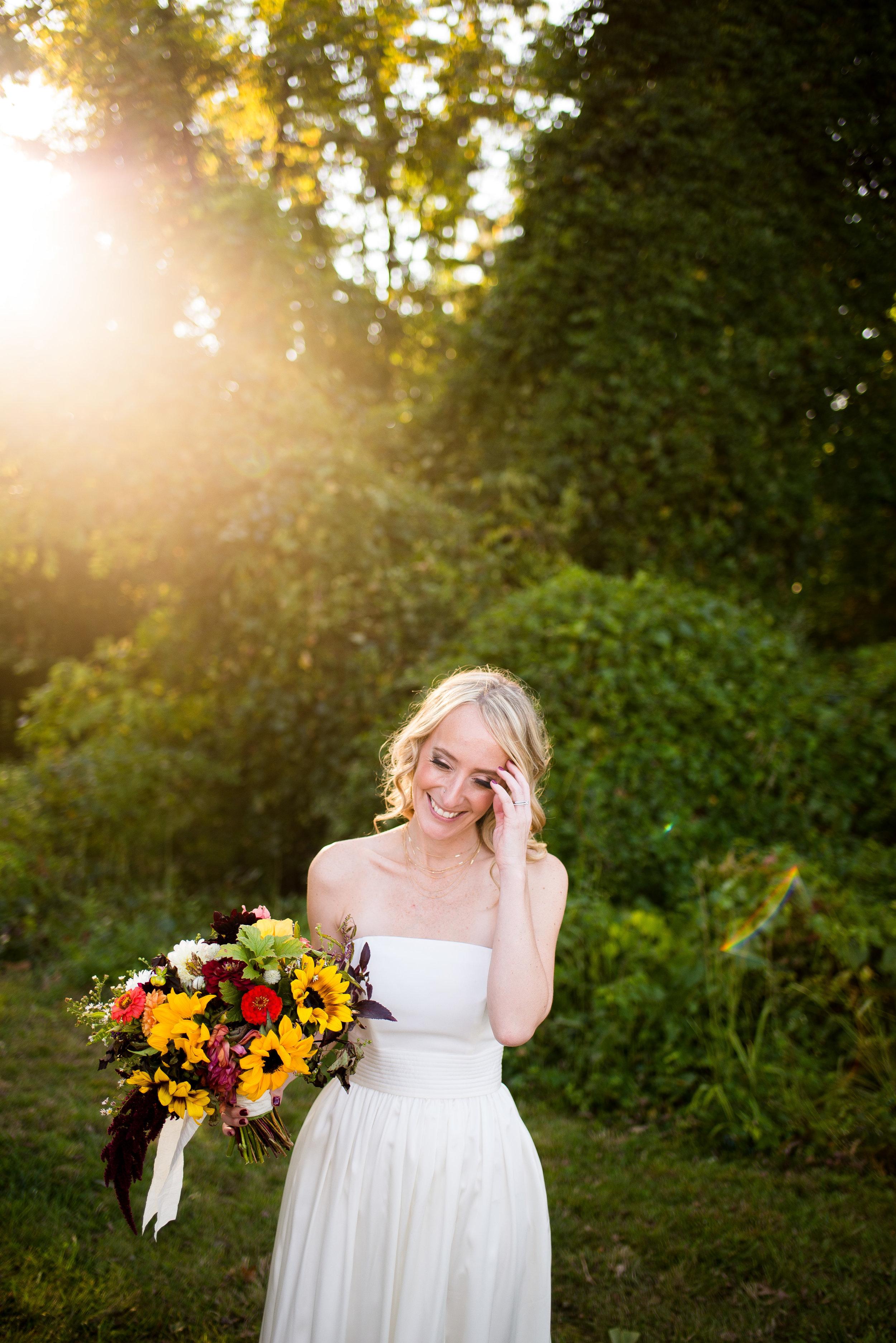Kristen_David_Wedding-326.jpg