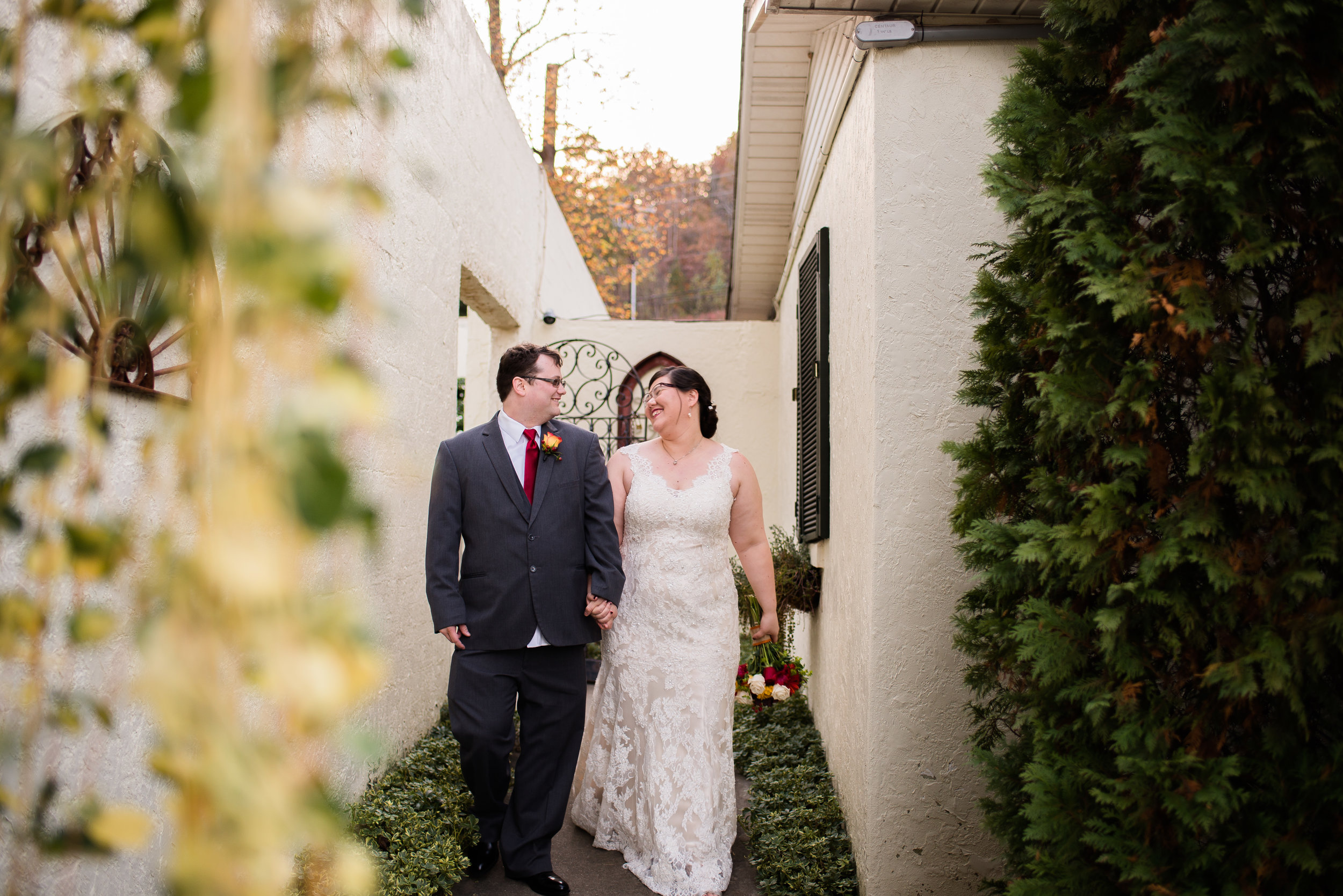 Mariko_David_Wedding-245.jpg