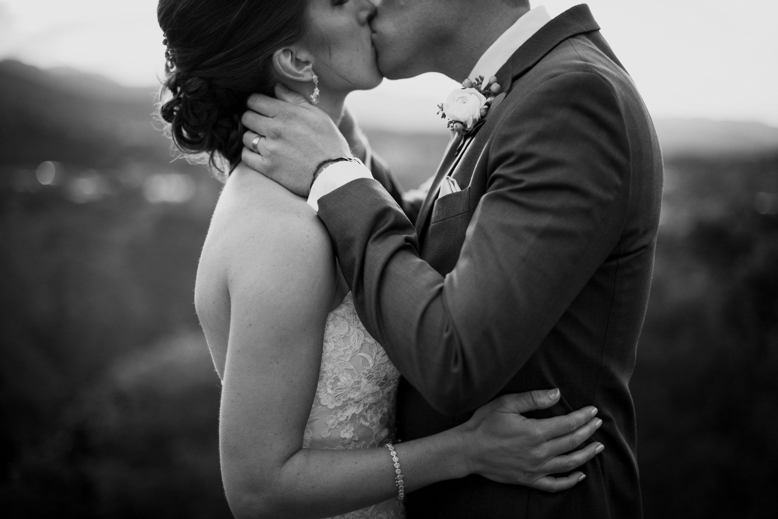 Sam_Keith_Wedding-534.jpg