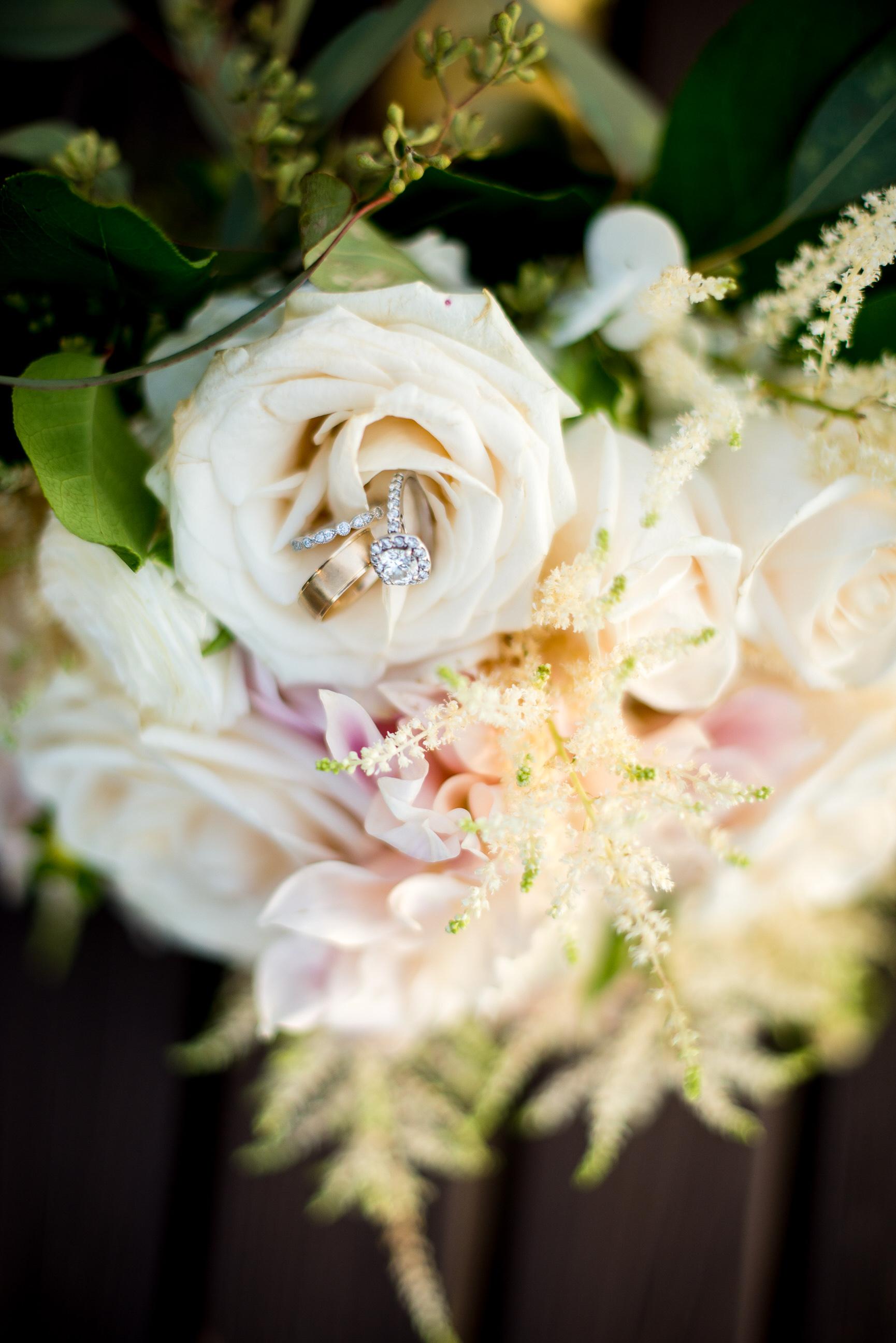 Sam_Keith_Wedding-561.jpg