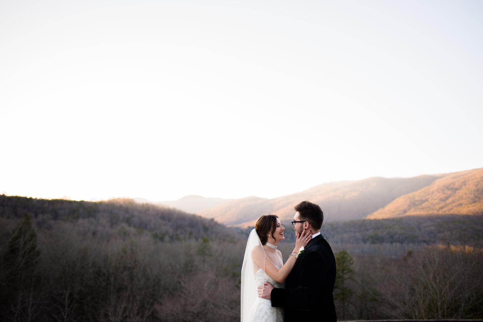 Julia_Will_Wedding-303.jpg