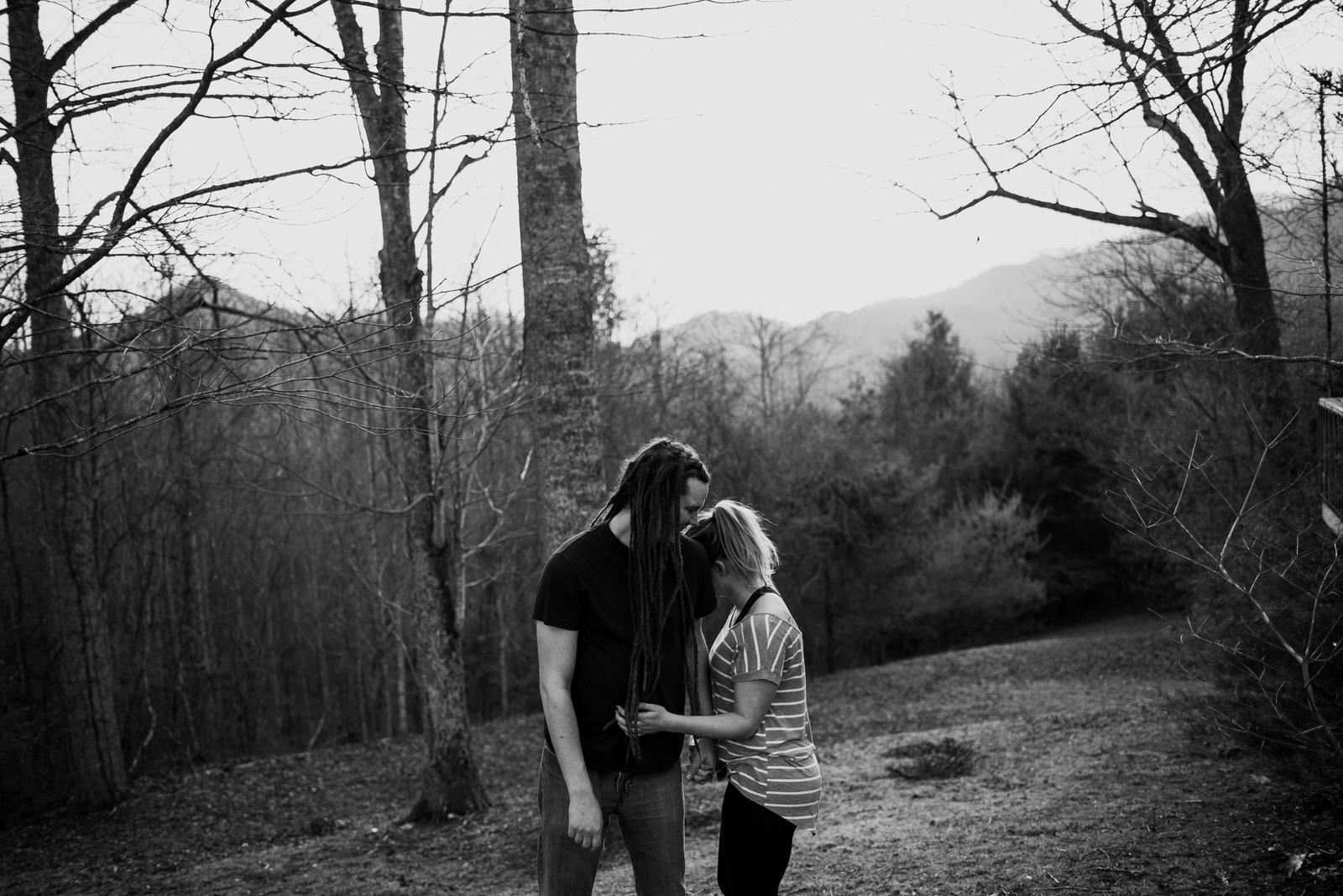 William_Kelsey_Engagement-69.jpg