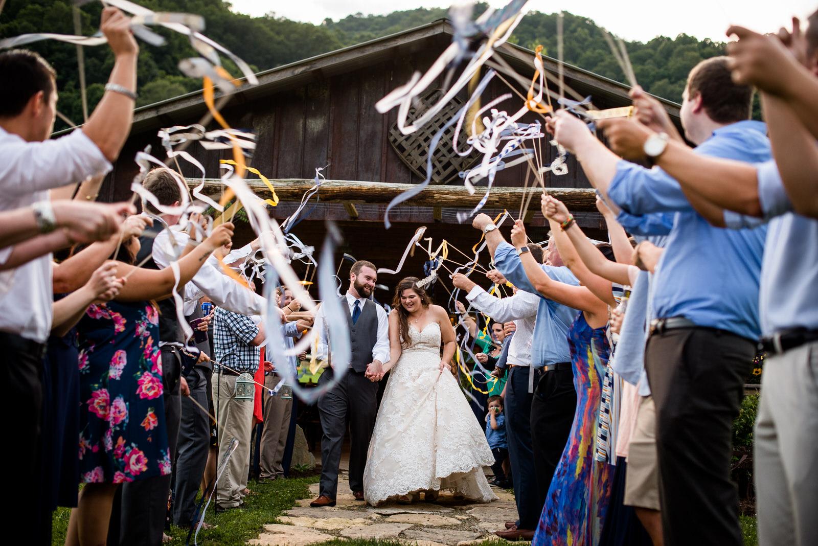Hidden-Valley-Farm-Wedding.jpg