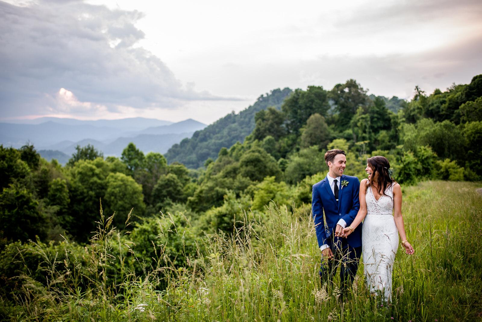 Waynesville-North-Carolina-Wedding2.jpg