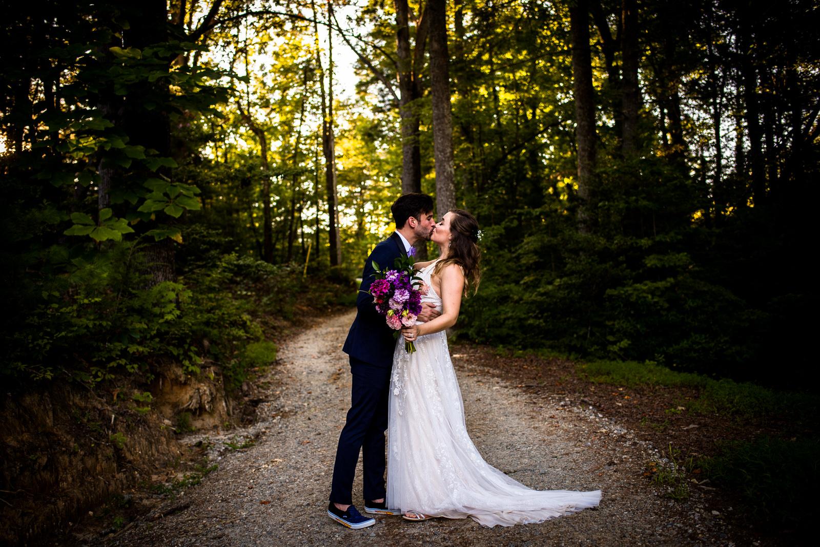 Camp-Wayfarer-Wedding