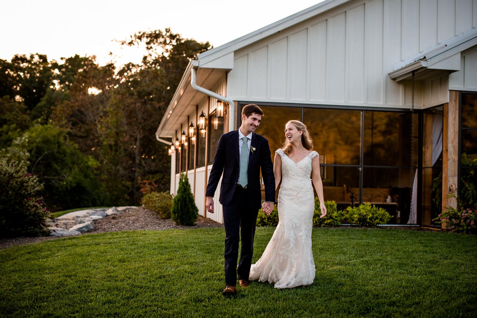 Chestnut-Ridge-Fall-Wedding