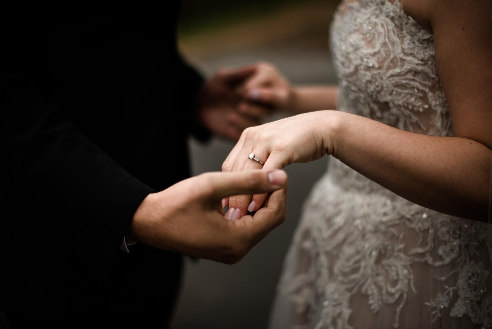 Kim_Maky_Wedding-179.jpg