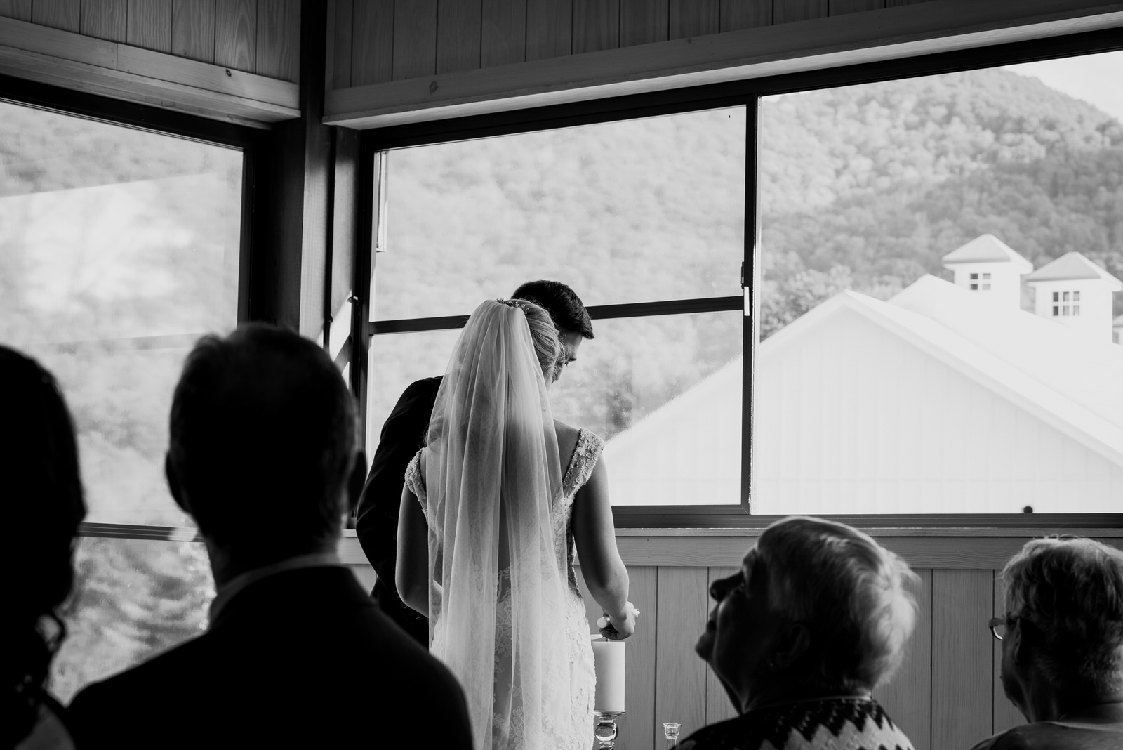 Megan_Alex_Wedding-342.jpg