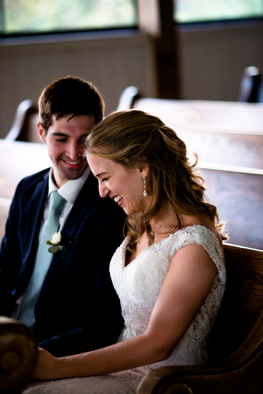 Megan_Alex_Wedding-585.jpg