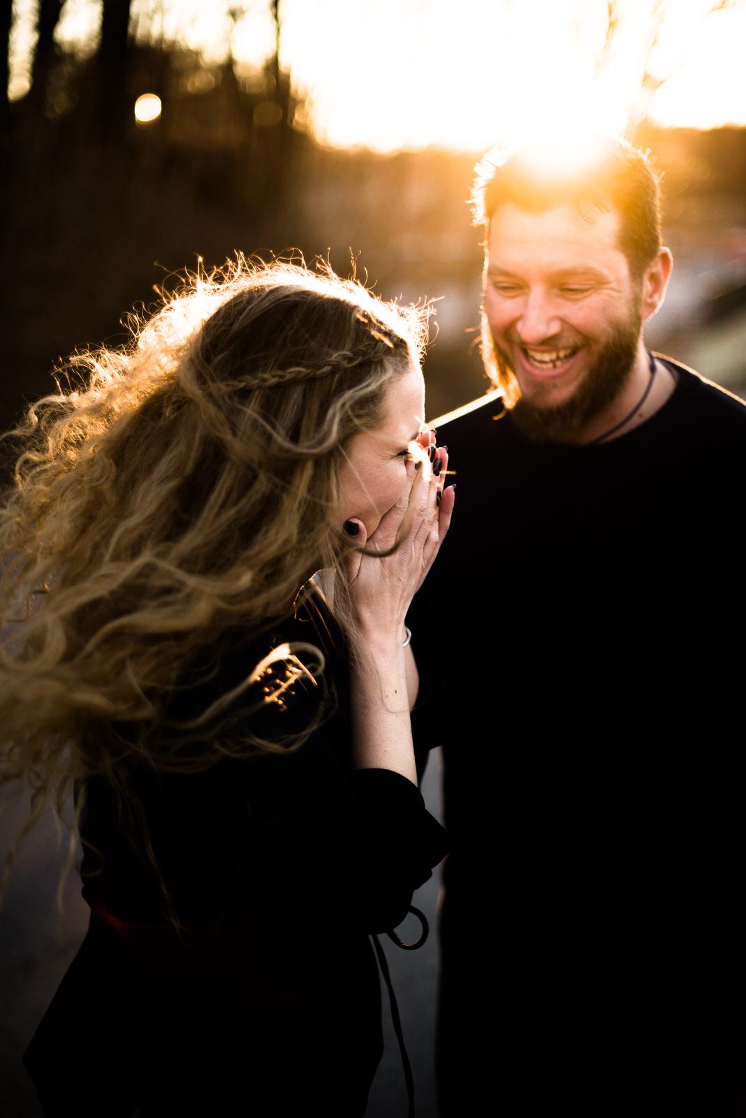 Vanessa_Ben_Engagement-114.jpg