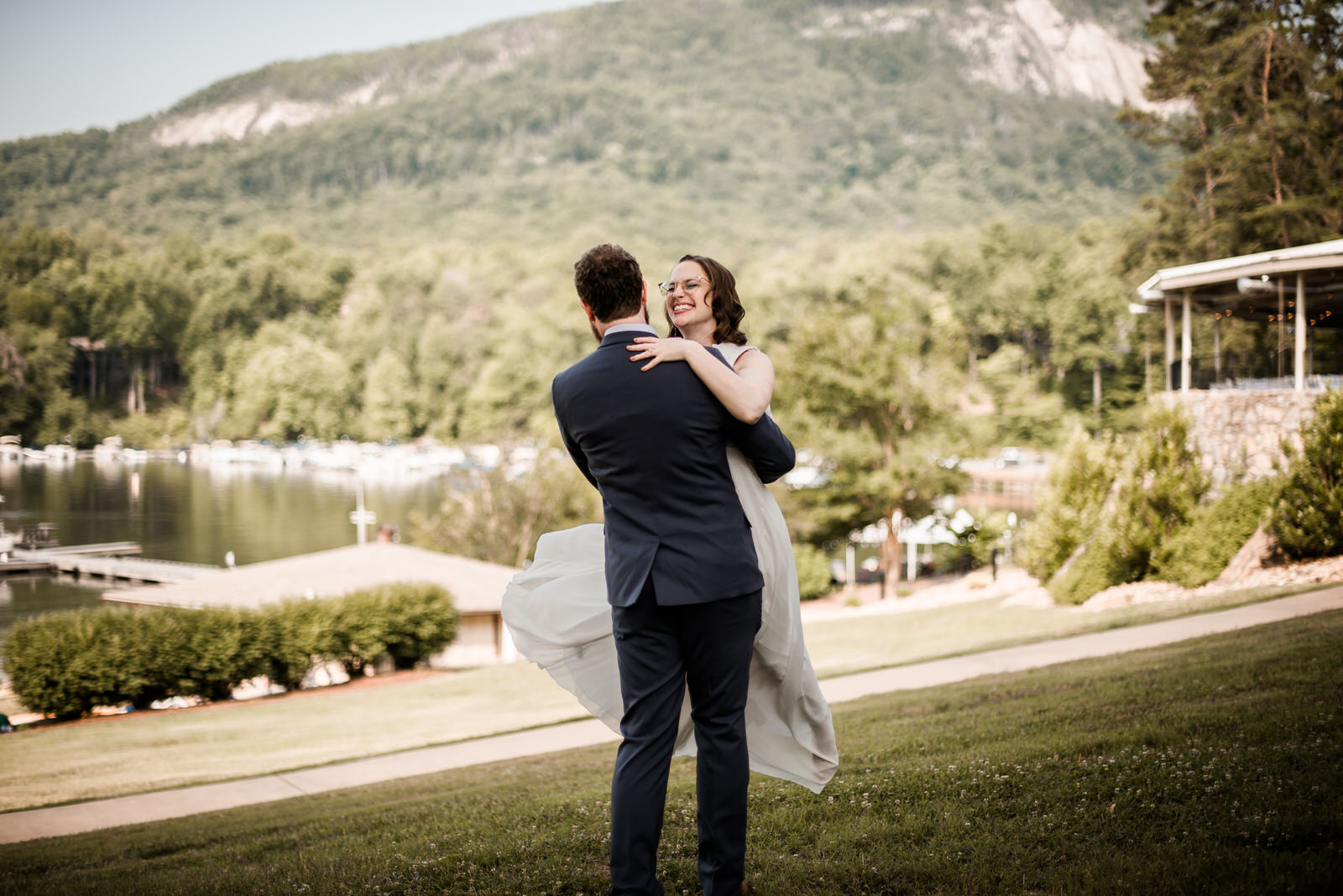 Ariella_Jordan_Wedding-115.jpg