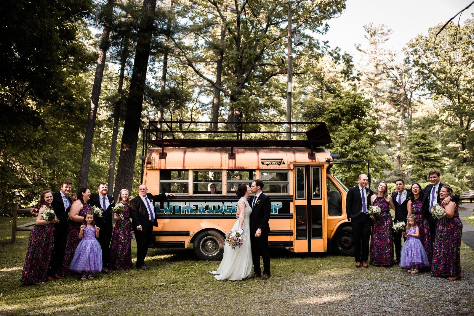 Camp-Wedding-Asheville.jpg