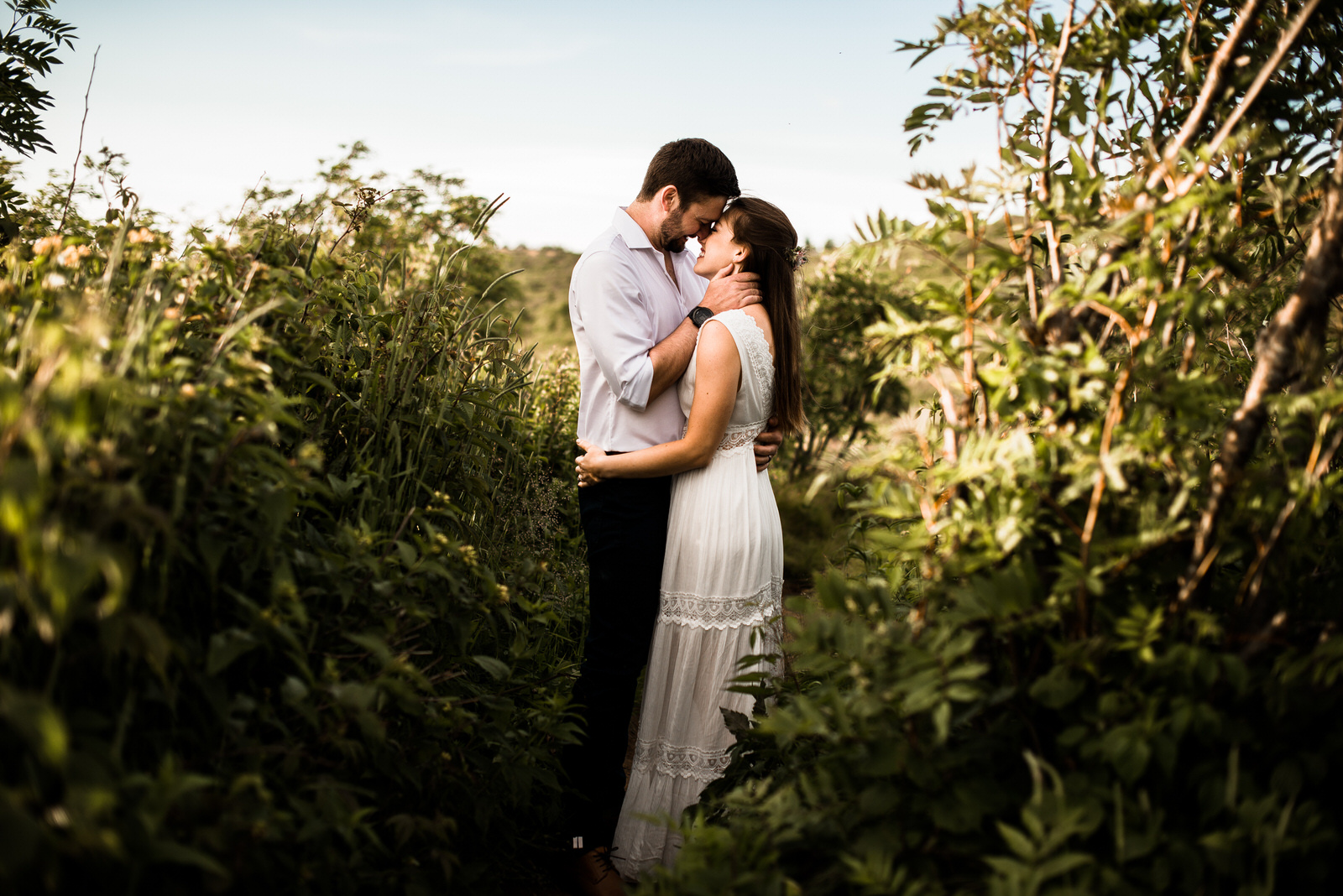 Black-Balsam-Engagement-Session-28.jpg