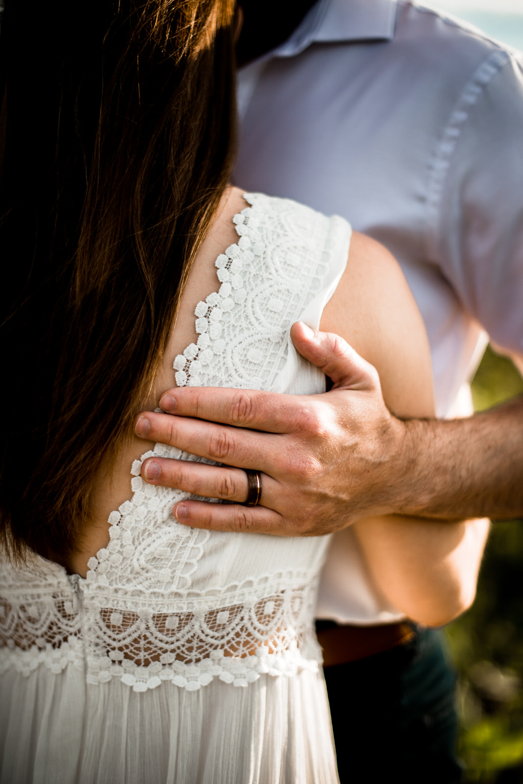 Black-Balsam-Engagement-Session-40.jpg