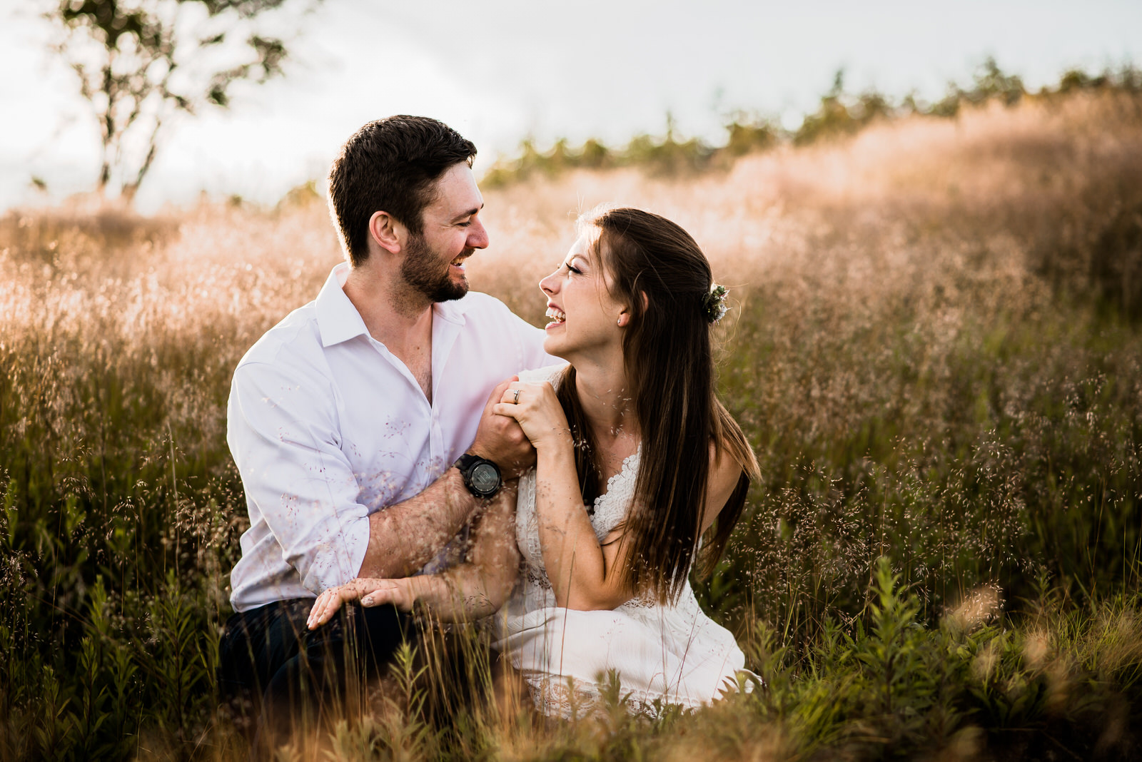 Black-Balsam-Engagement-Session-70.jpg
