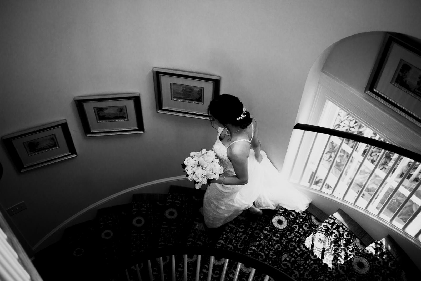 Boxwood-Estate-Wedding_Wedding-73.jpg