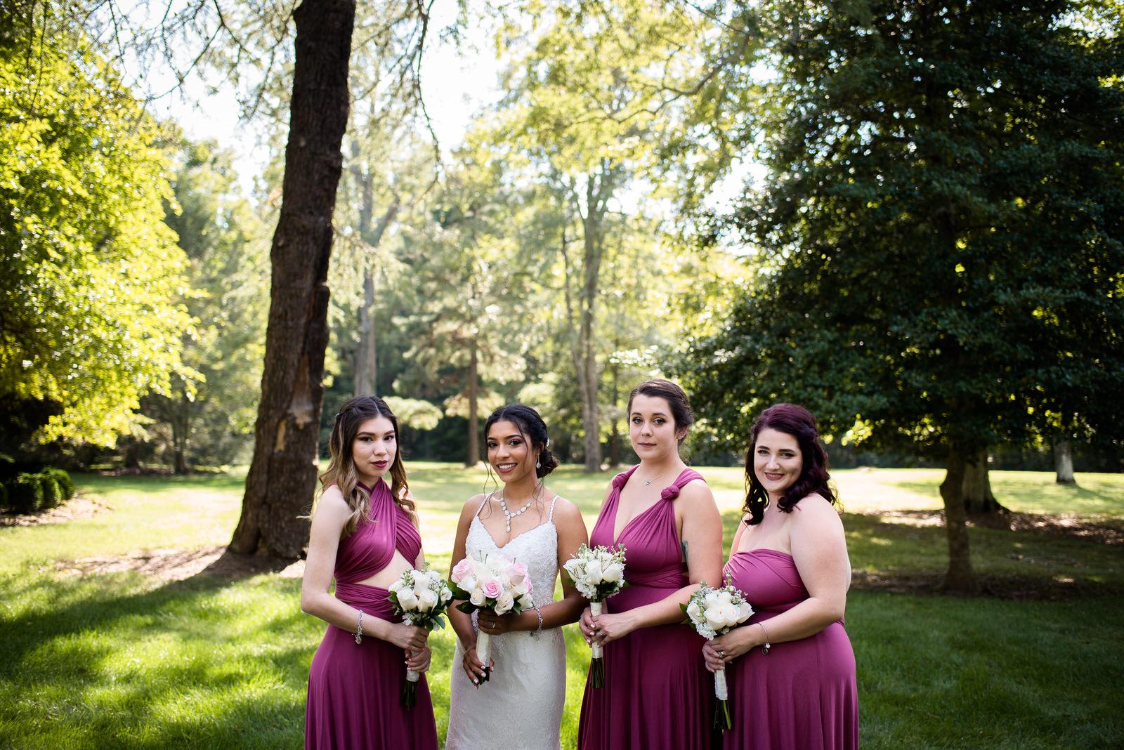Boxwood-Estate-Wedding_Wedding-115.jpg