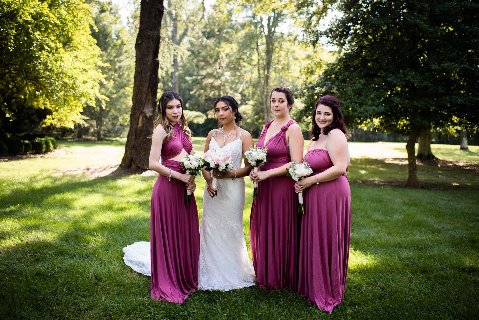 Boxwood-Estate-Wedding_Wedding-116.jpg