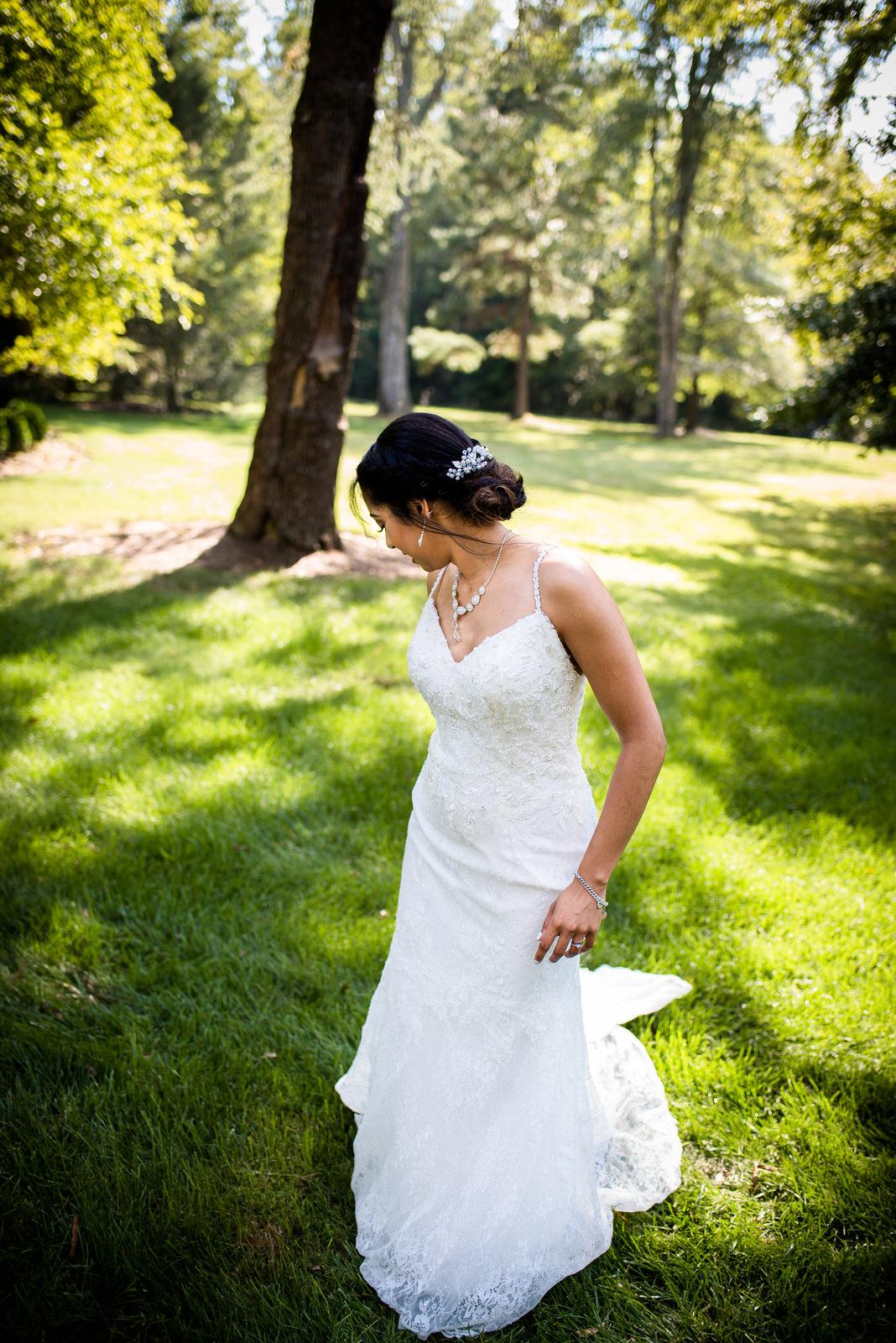 Boxwood-Estate-Wedding_Wedding-120.jpg