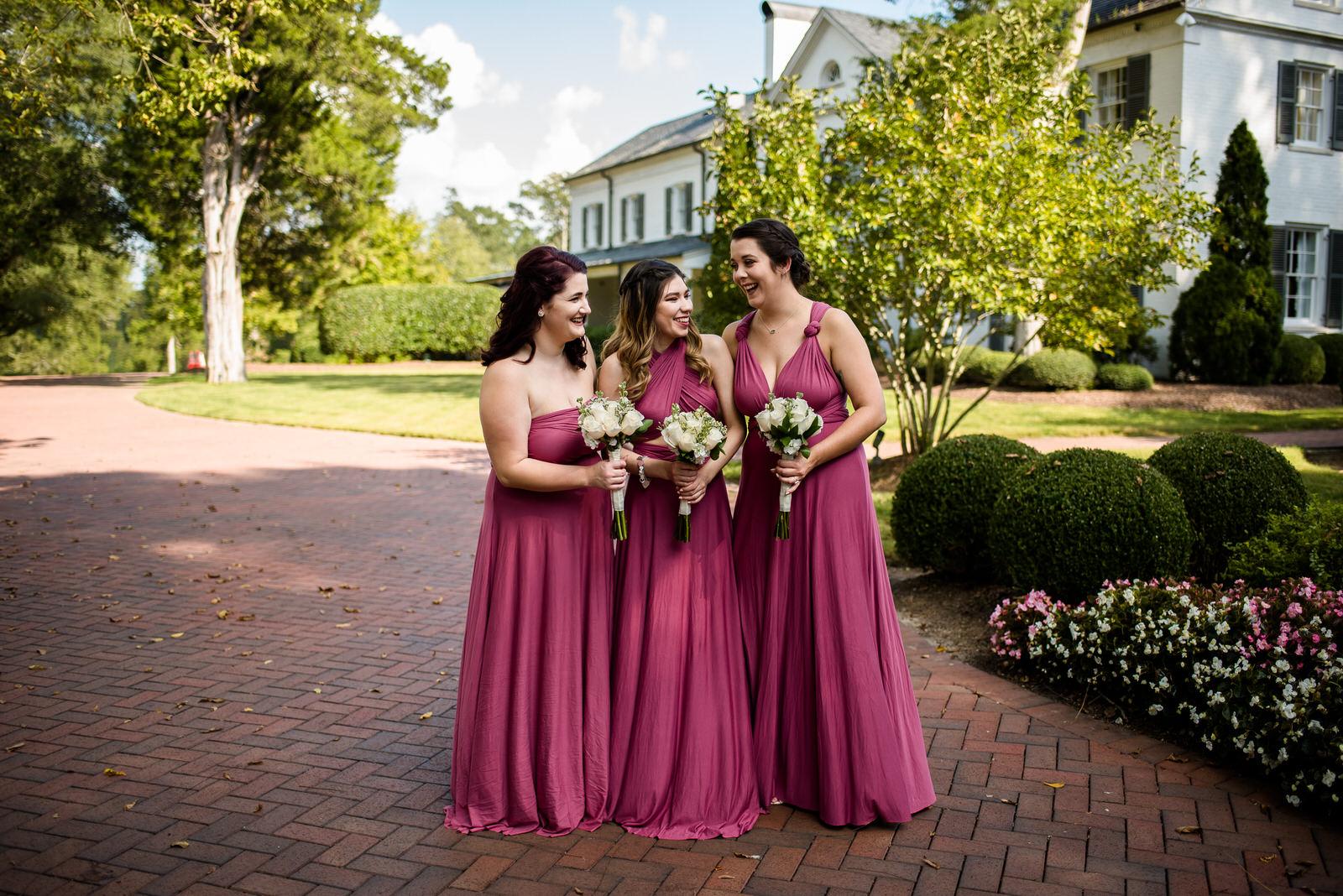 Boxwood-Estate-Wedding_Wedding-147.jpg