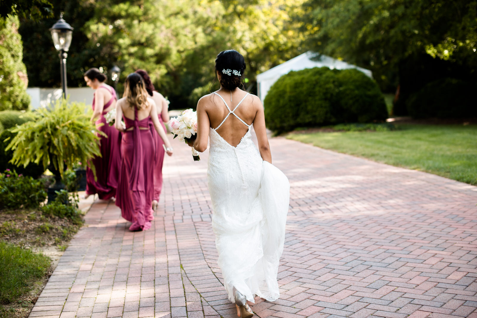 Boxwood-Estate-Wedding_Wedding-149.jpg
