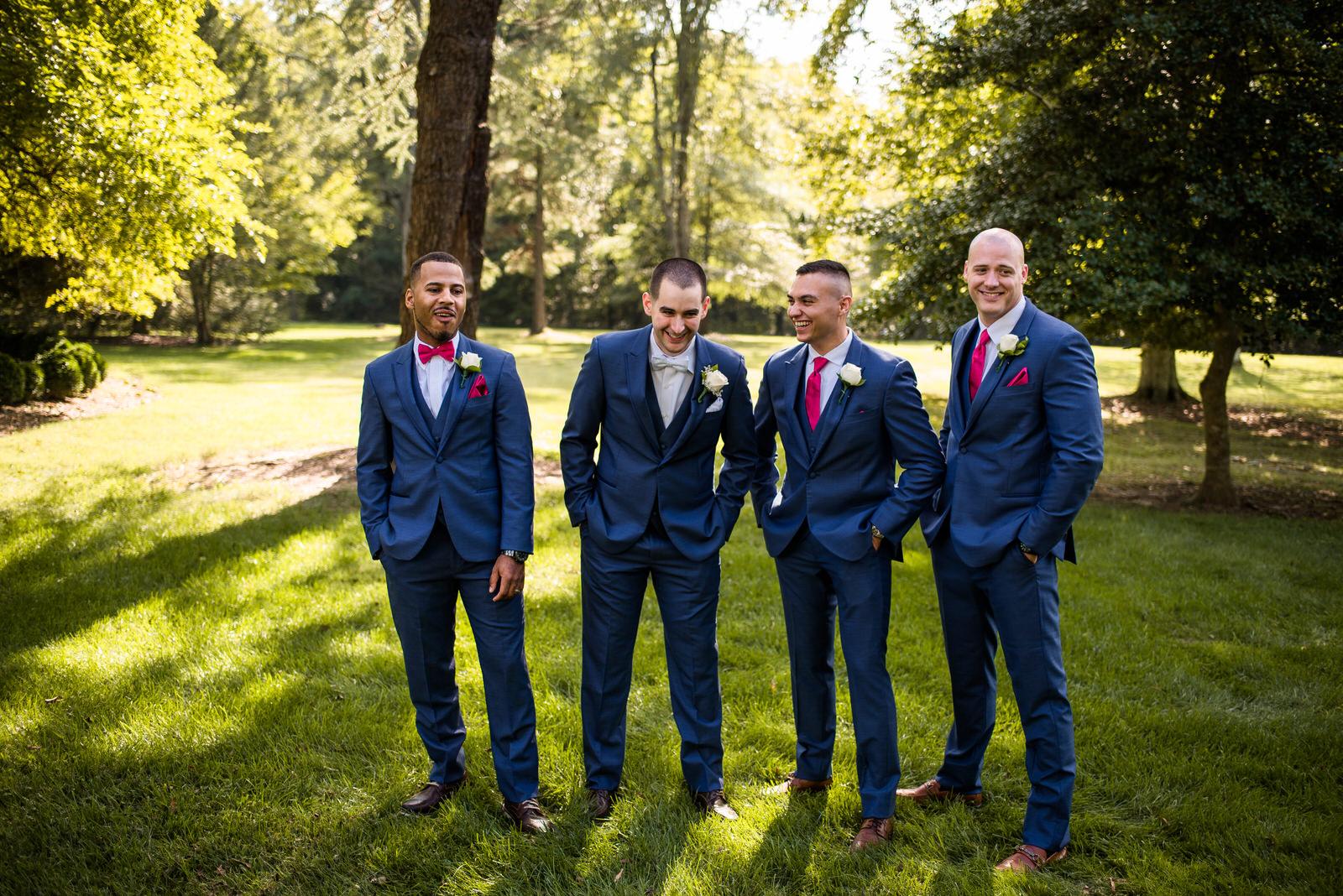 Boxwood-Estate-Wedding_Wedding-154.jpg