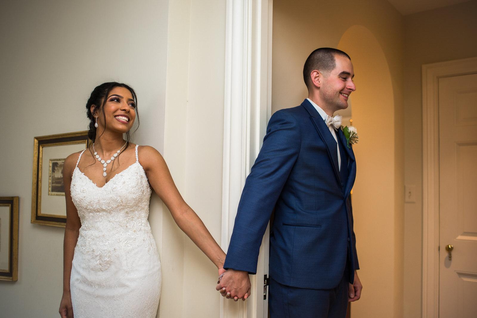 Boxwood-Estate-Wedding_Wedding-219.jpg