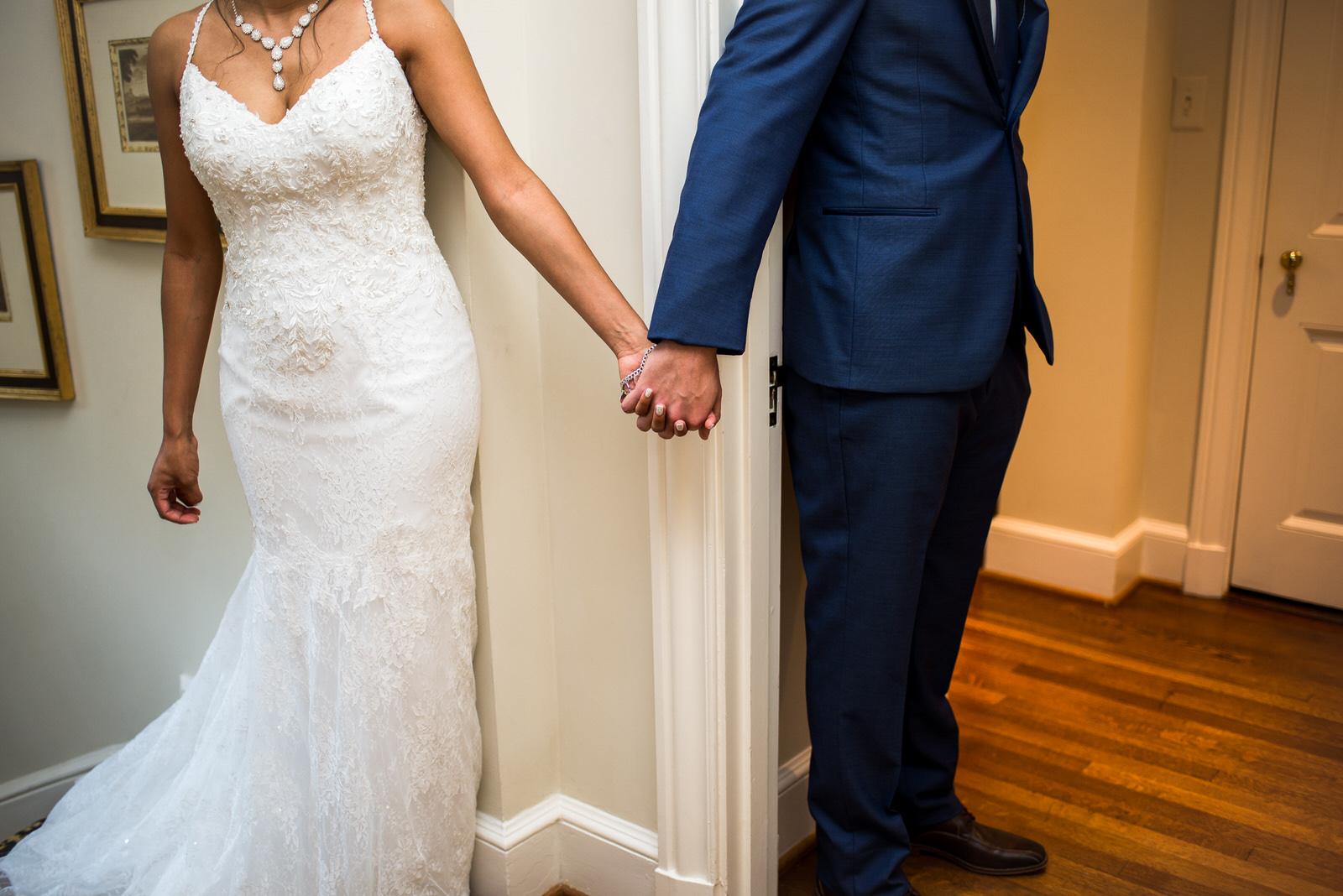 Boxwood-Estate-Wedding_Wedding-221.jpg