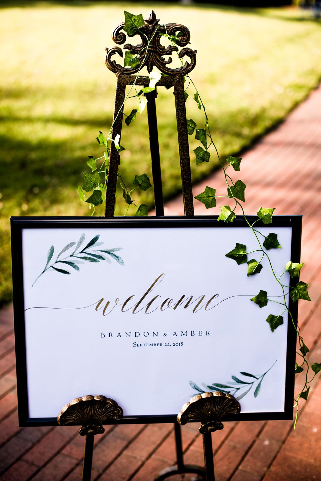 Boxwood-Estate-Wedding_Wedding-248.jpg