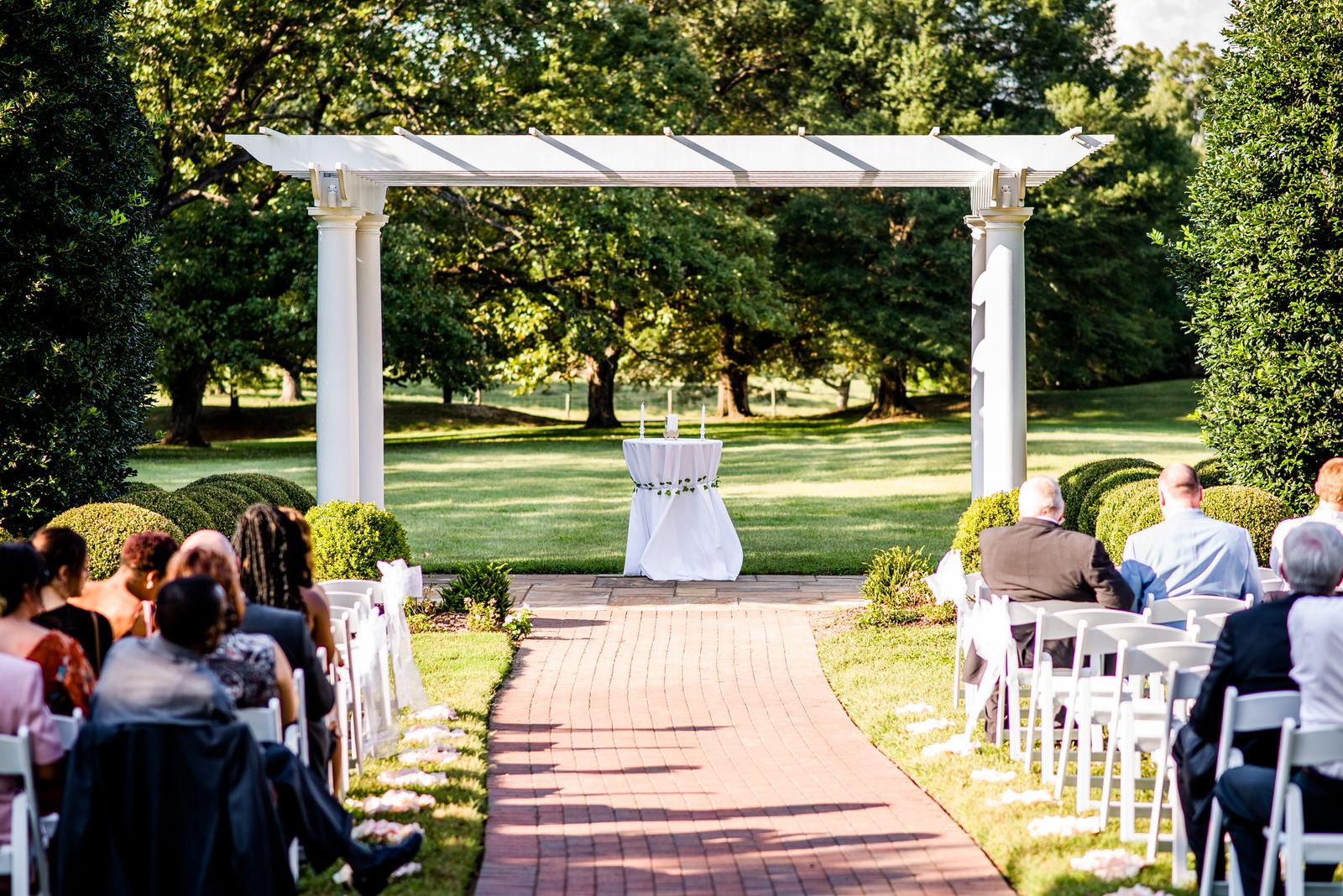 Boxwood-Estate-Wedding_Wedding-253.jpg