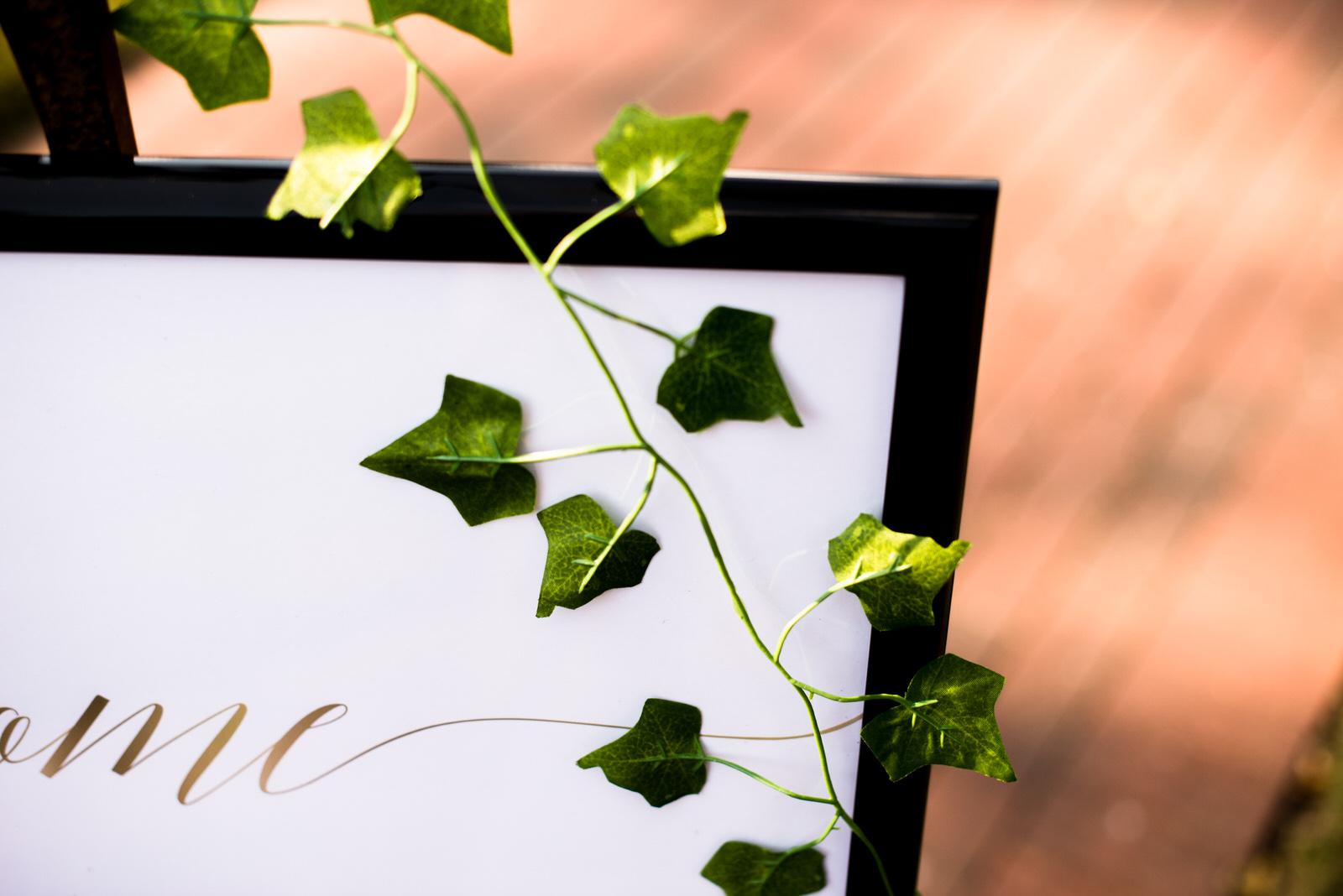 Boxwood-Estate-Wedding_Wedding-255.jpg