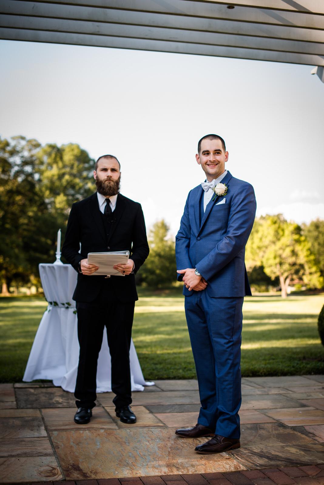 Boxwood-Estate-Wedding_Wedding-270.jpg