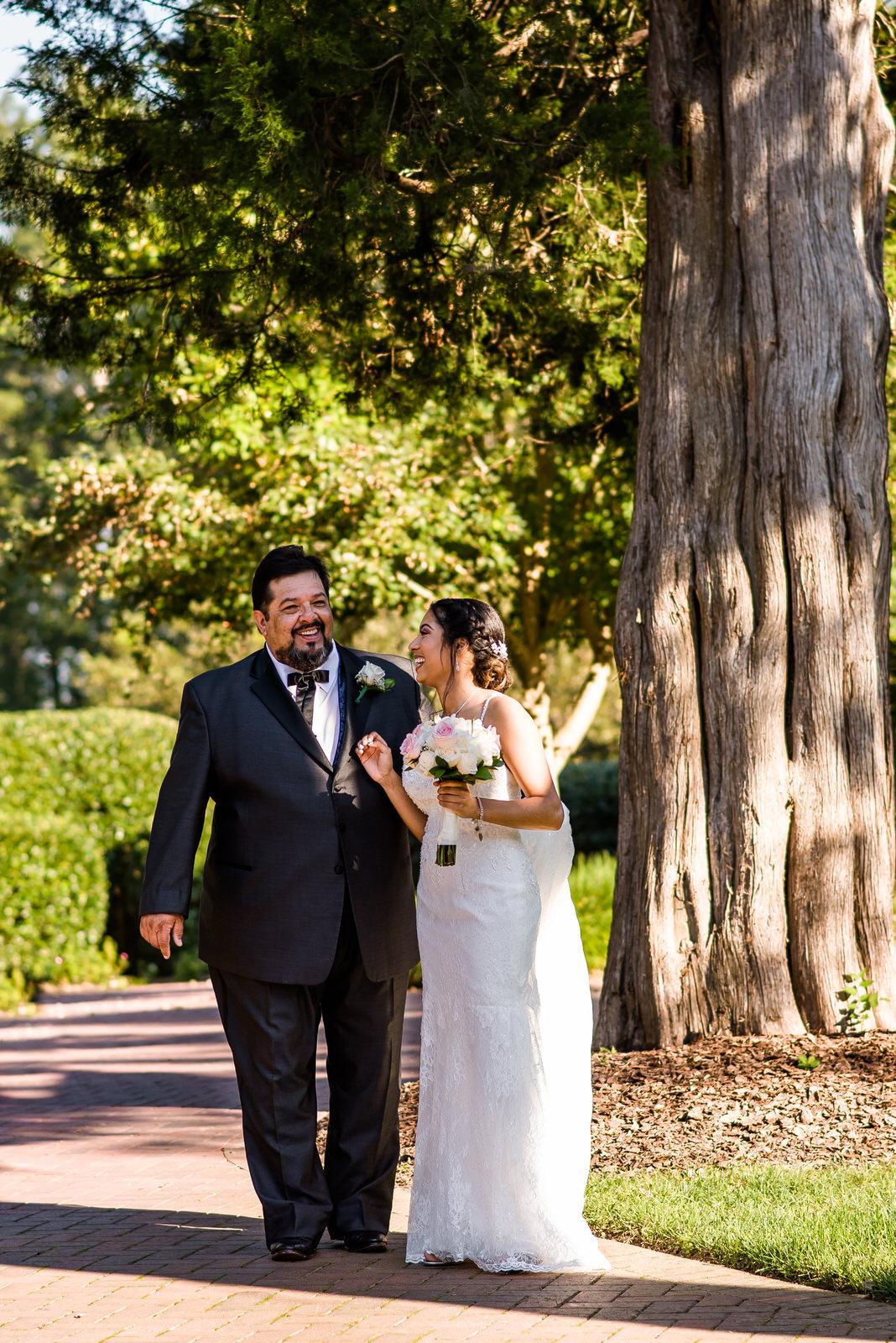Boxwood-Estate-Wedding_Wedding-278.jpg