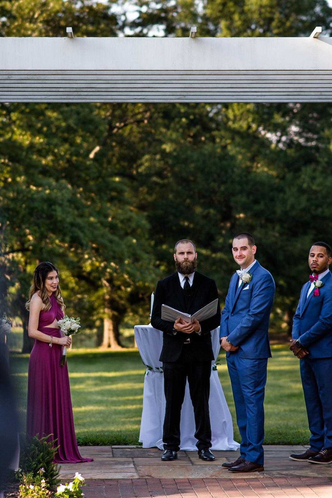 Boxwood-Estate-Wedding_Wedding-294.jpg