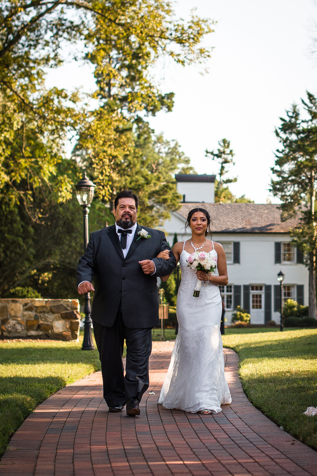 Boxwood-Estate-Wedding_Wedding-293.jpg