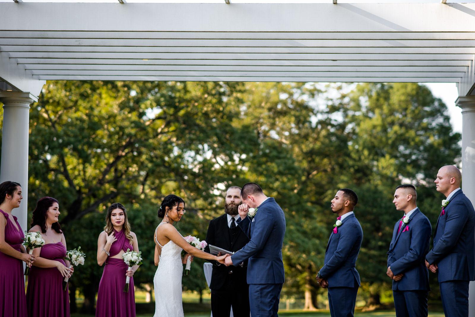 Boxwood-Estate-Wedding_Wedding-309.jpg