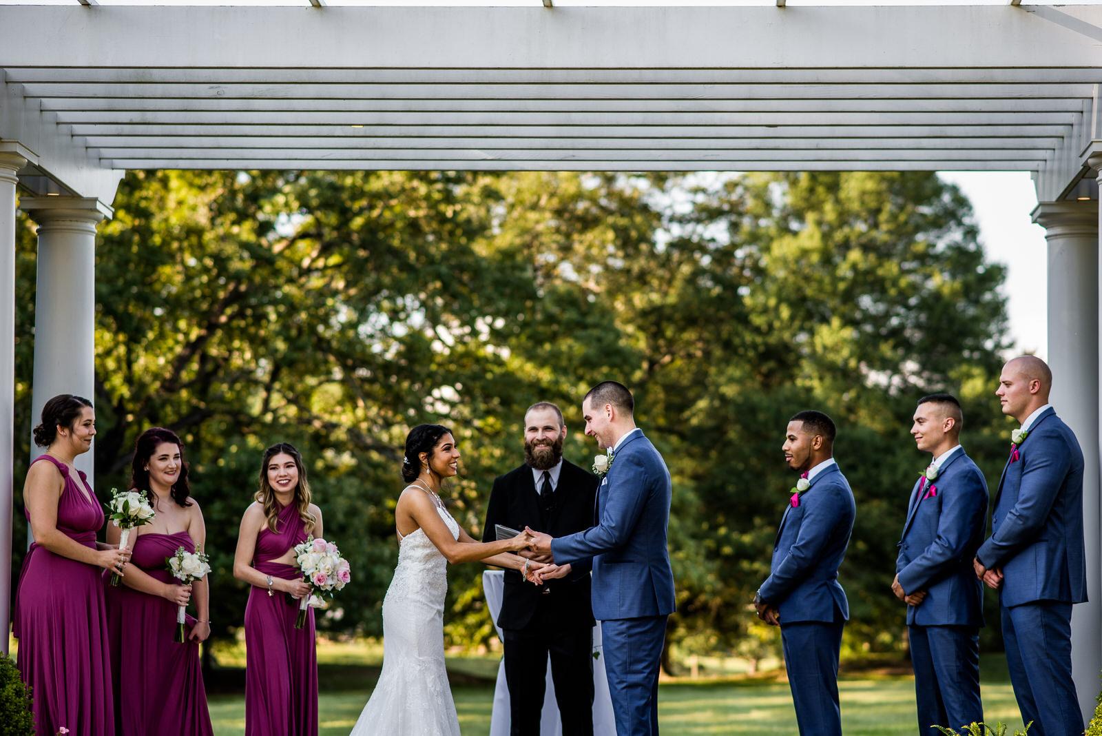 Boxwood-Estate-Wedding_Wedding-319.jpg