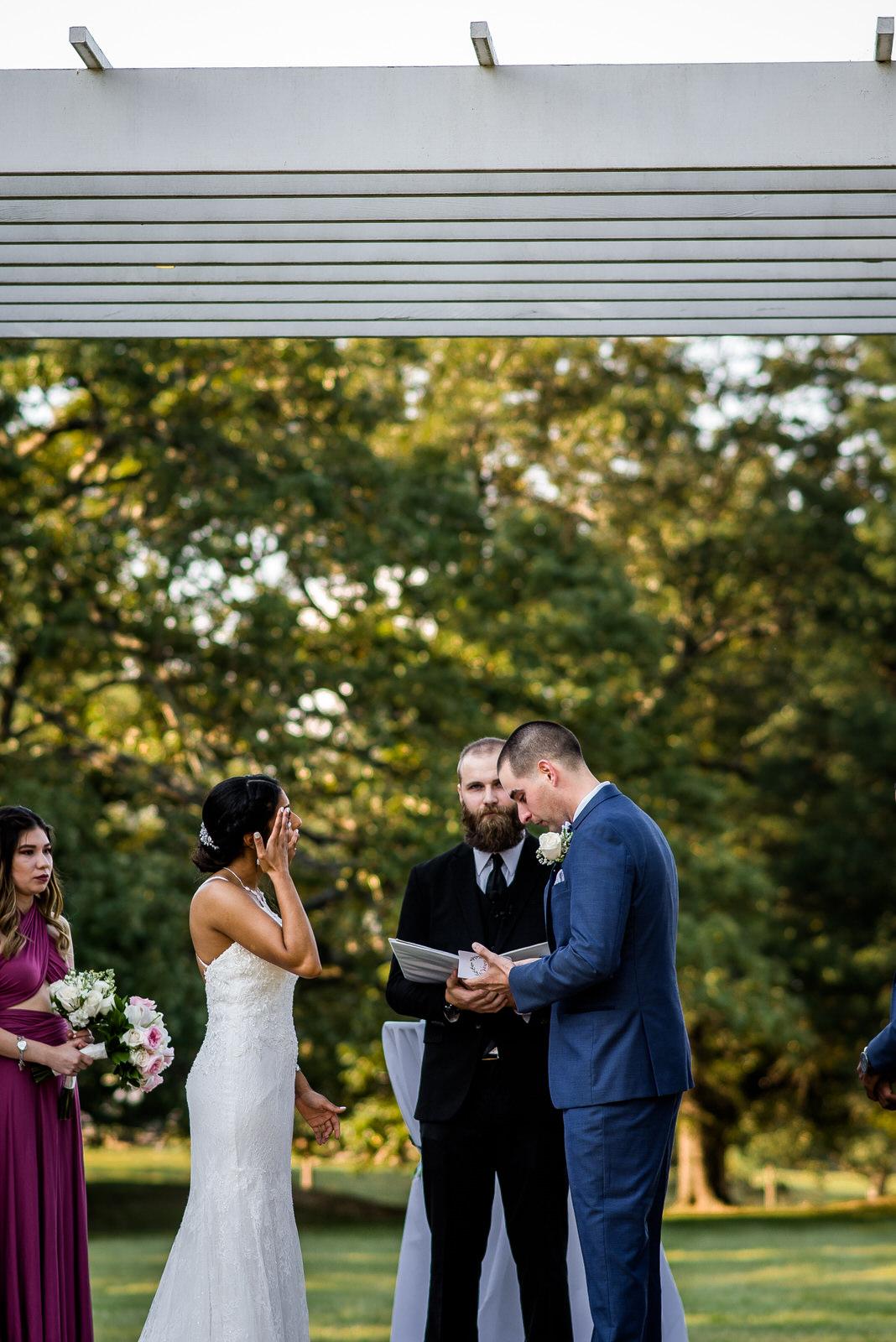 Boxwood-Estate-Wedding_Wedding-328.jpg
