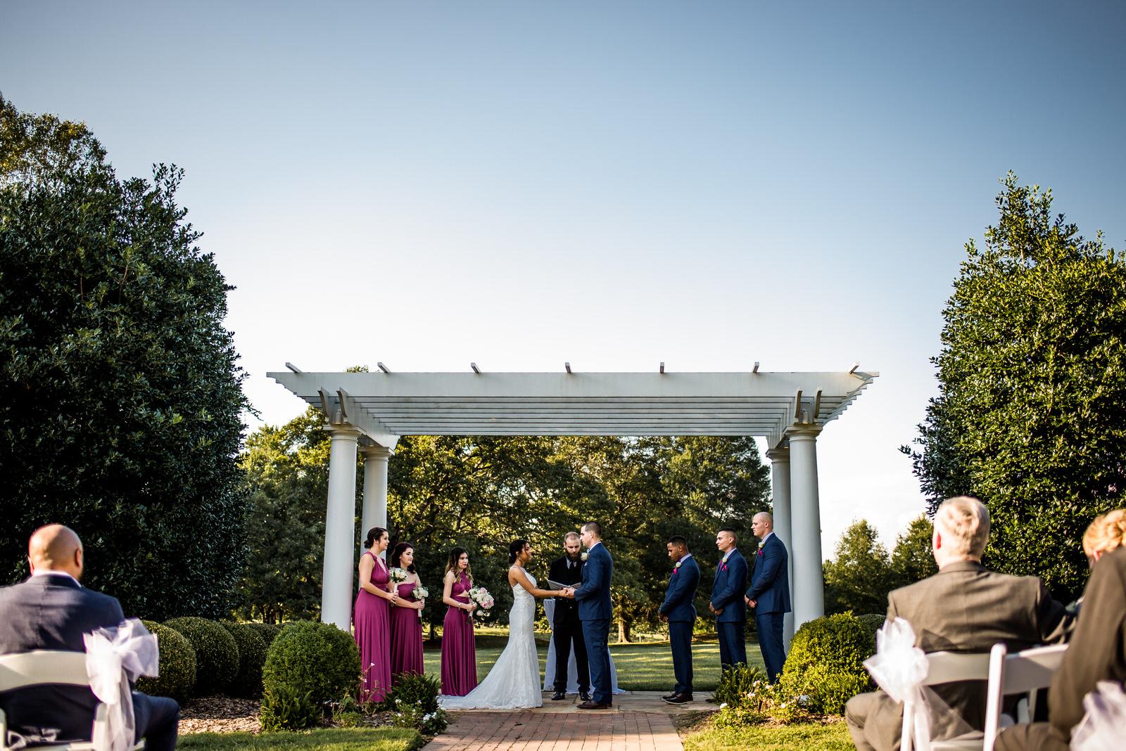 Boxwood-Estate-Wedding_Wedding-324.jpg
