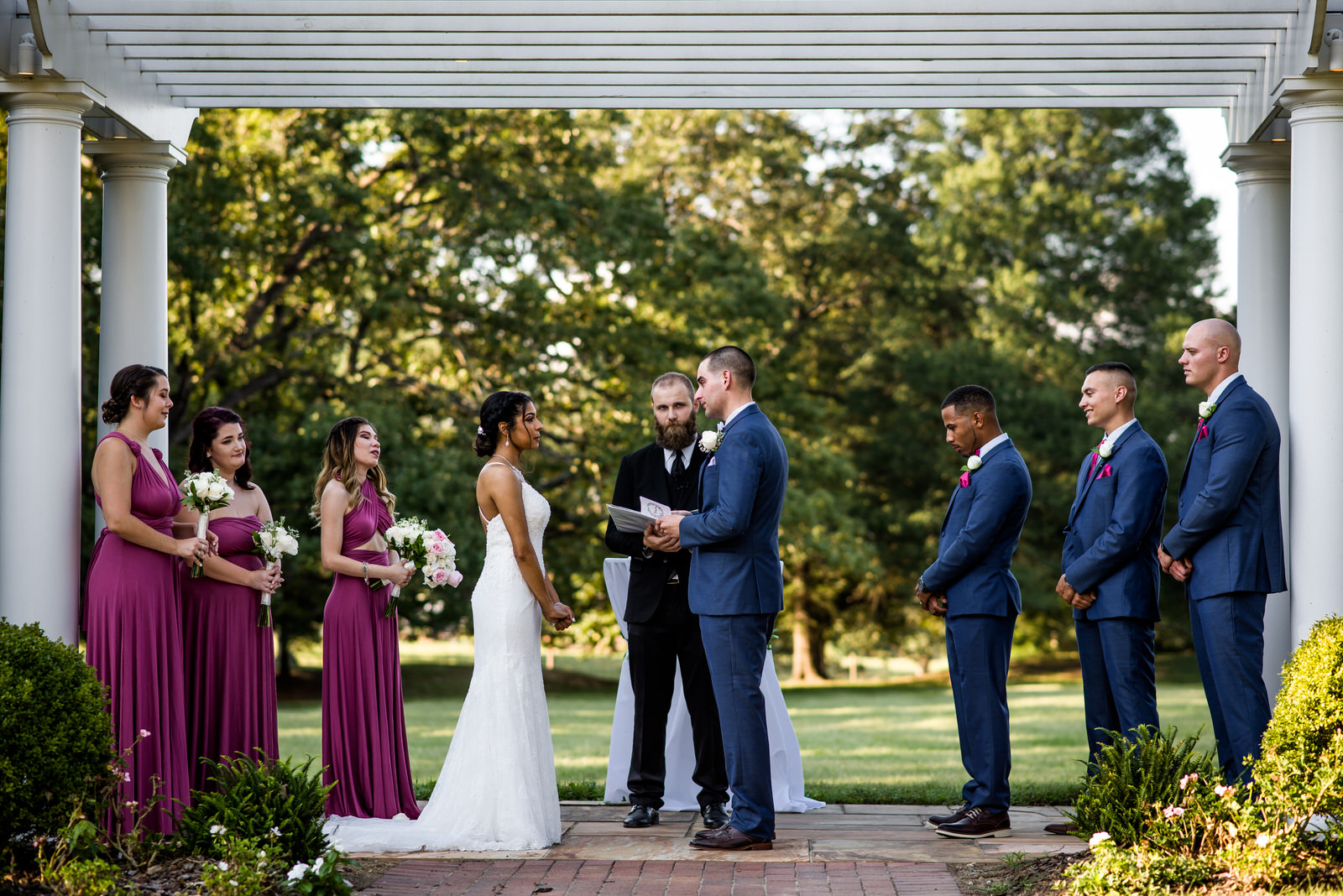Boxwood-Estate-Wedding_Wedding-331.jpg